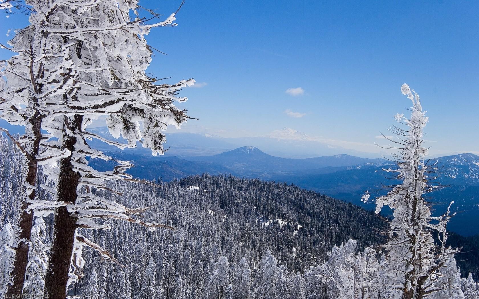 место картинки на аву зимние красивые природа дальше, как
