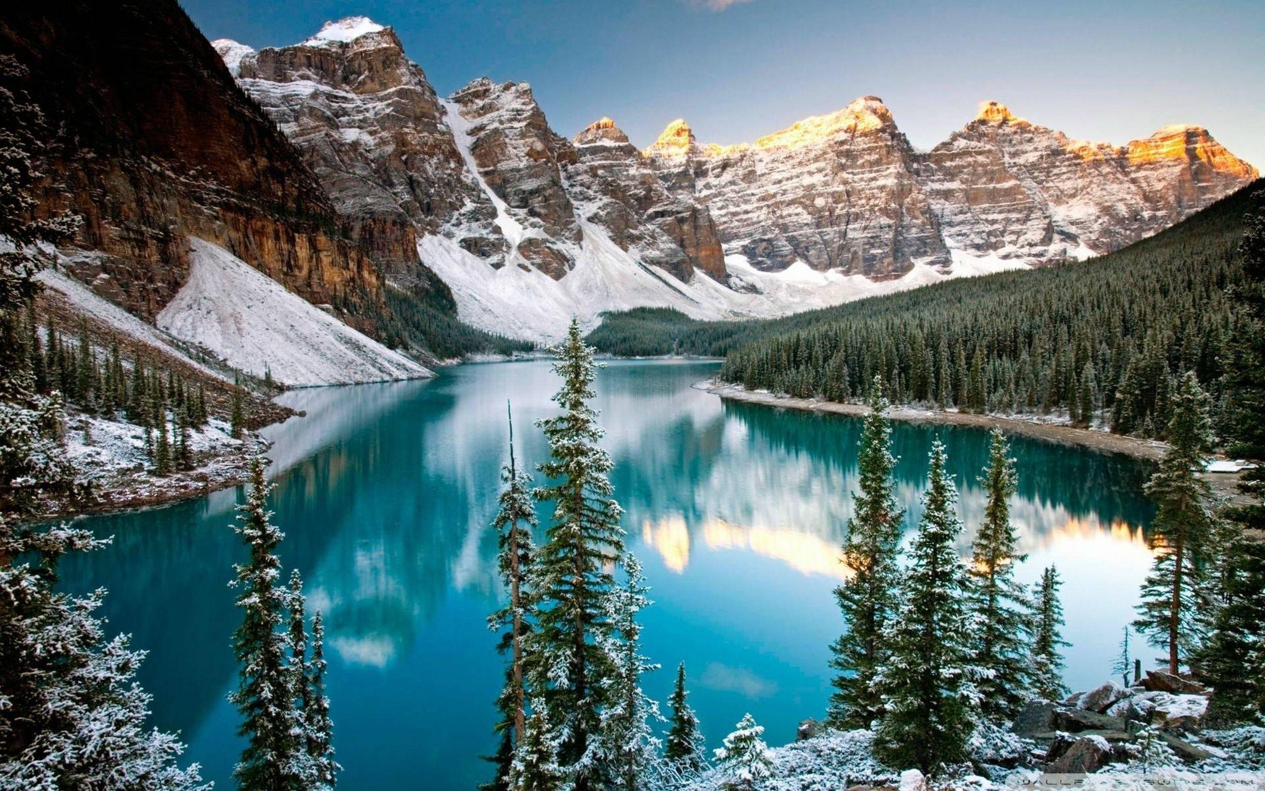 Самые красивые пейзажи мира фото некоторые поклонники