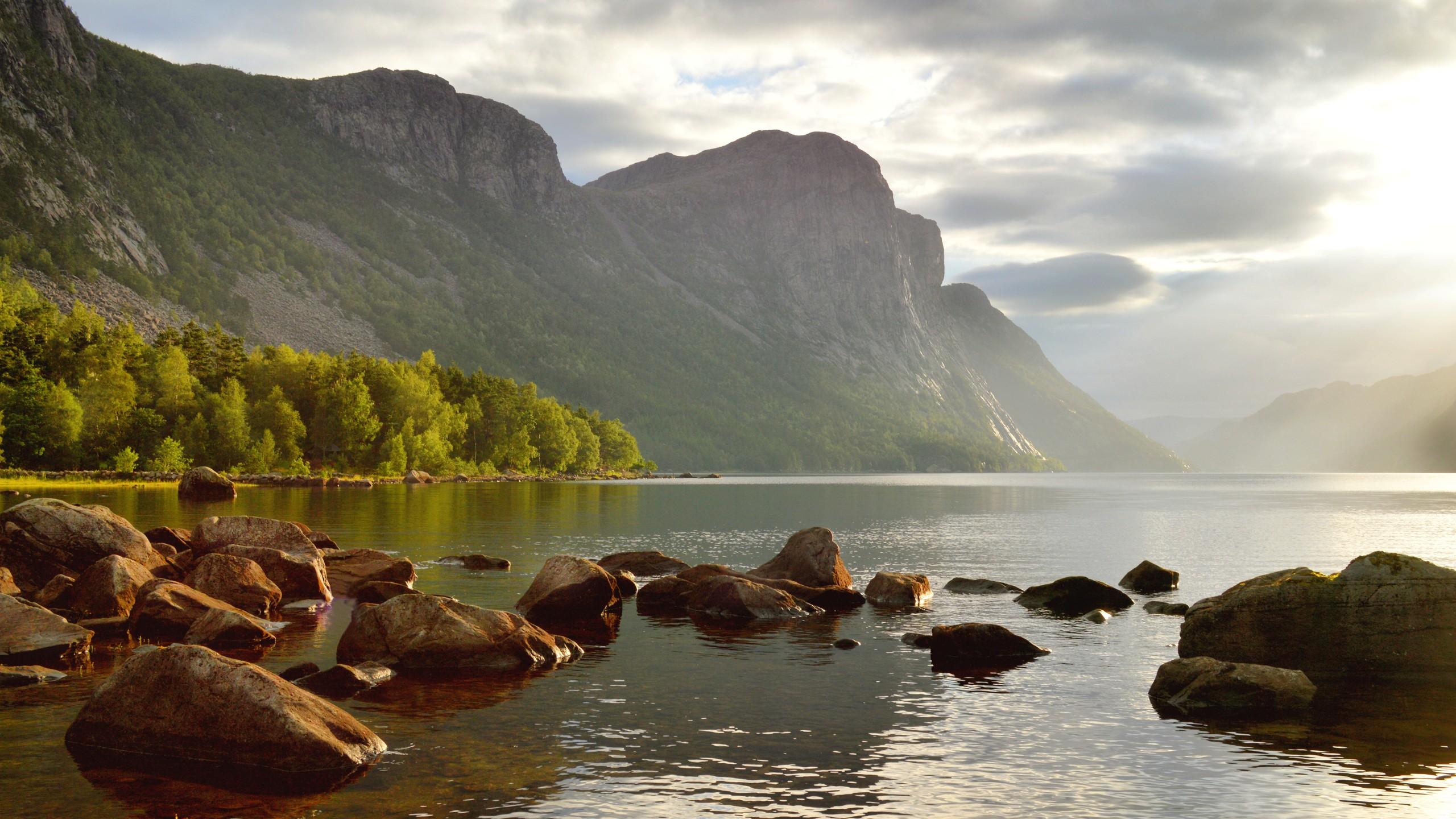 картинки на рабочий стол природа норвегия название фотоаппарат