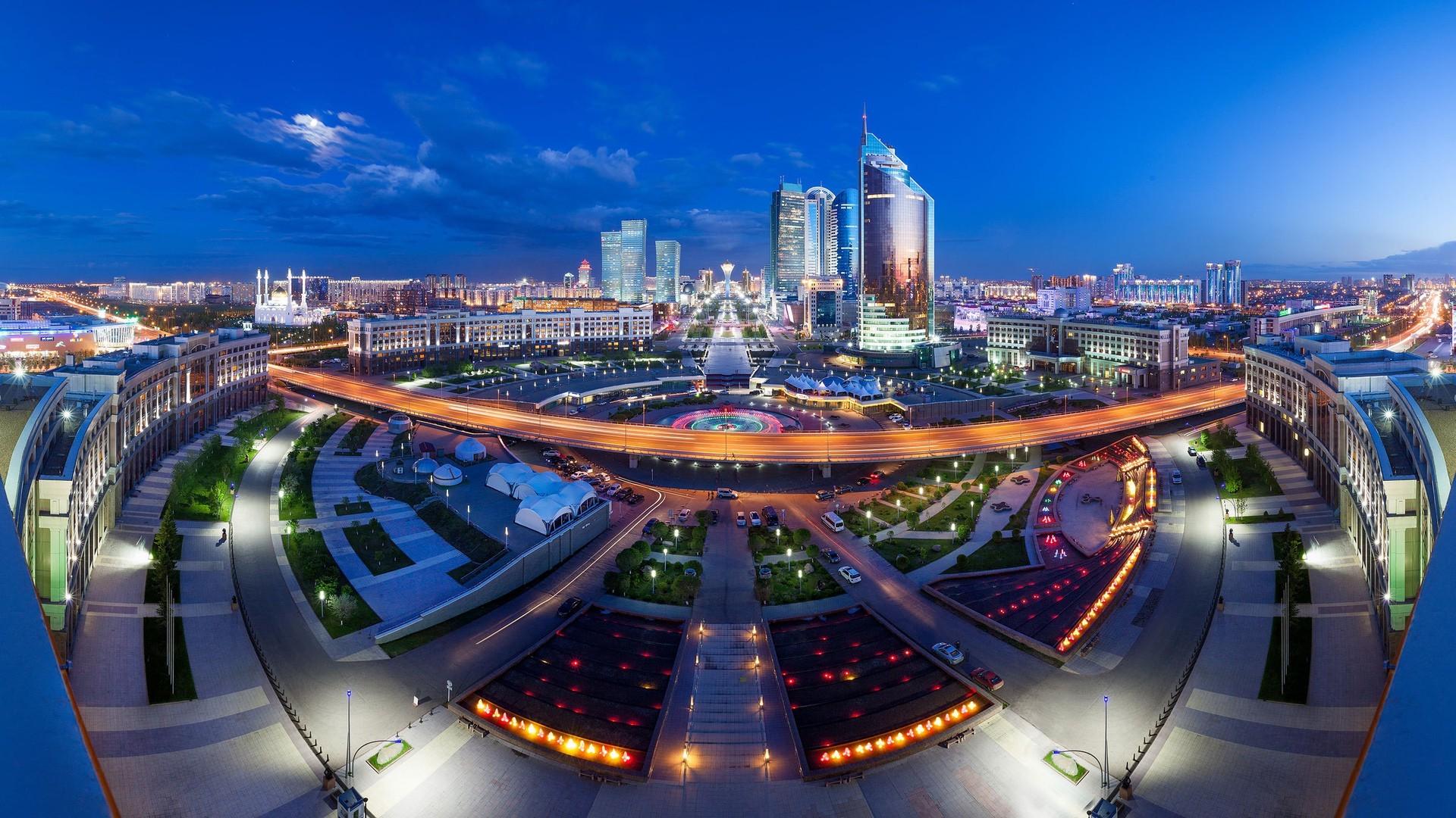 С днем независимости казахстана картинки на казахском после