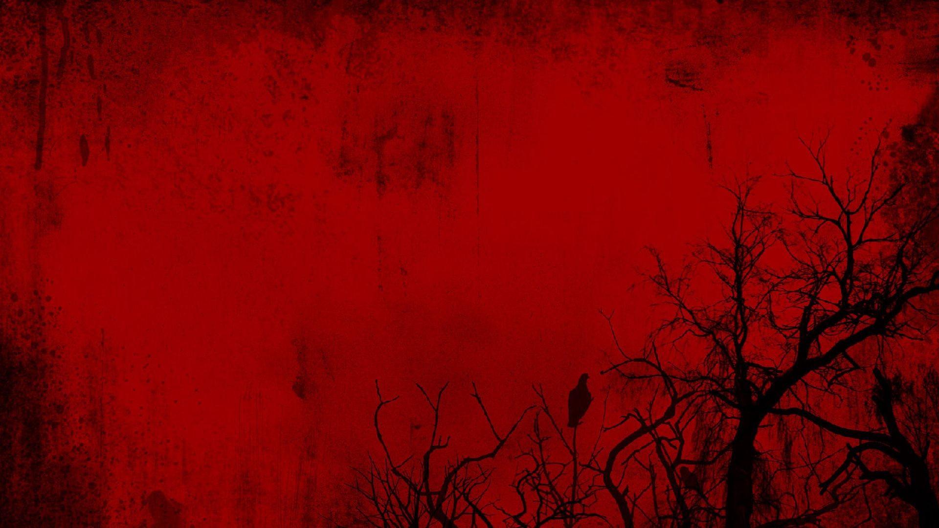 デスクトップ壁紙 木 ミニマリズム 赤 空 テクスチャ 雰囲気