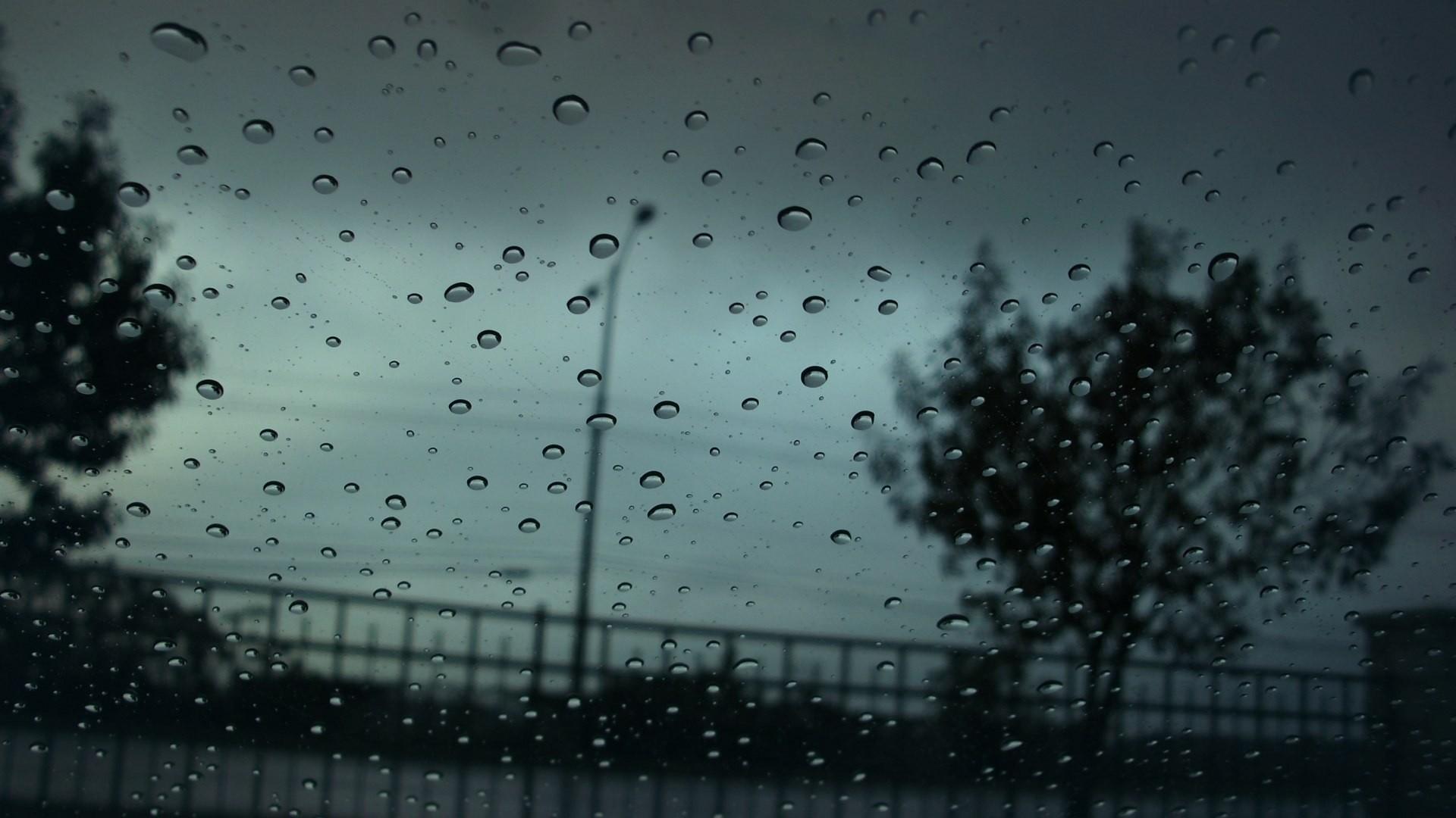 рецепт фото рабочего стола грусть дождь умение детей доводить