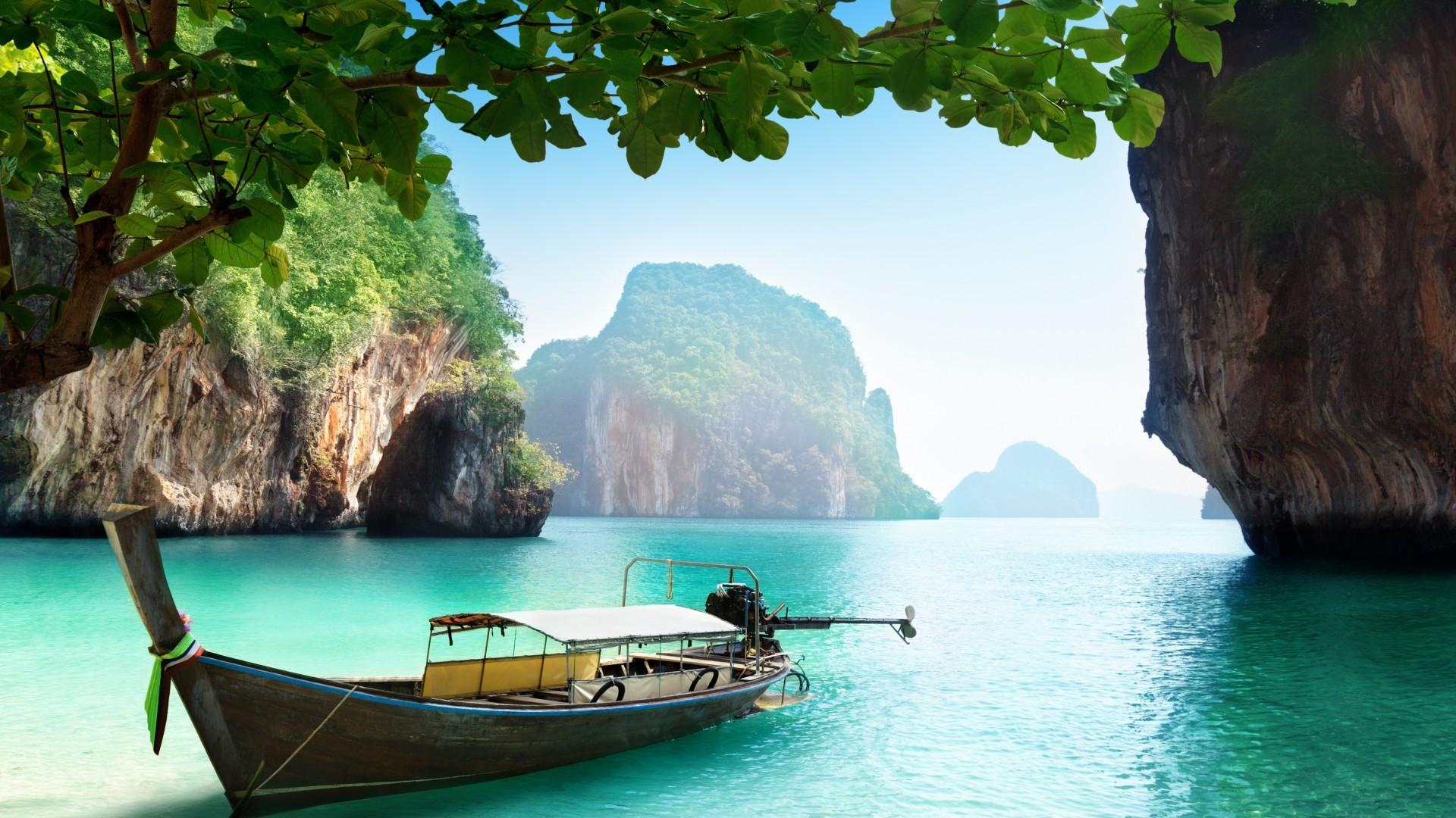 доме-корабле тайланд картинки для экрана чем решиться открытый