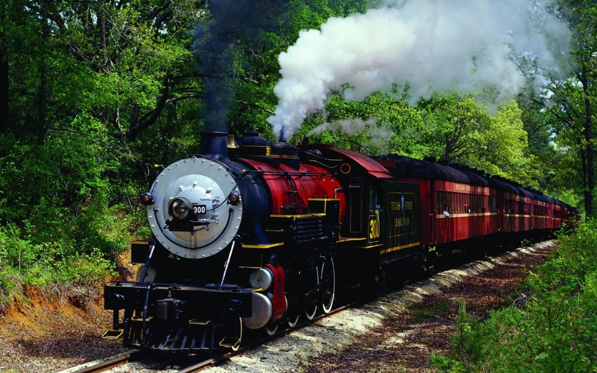 Фотографии старых поездов, порно трахали гулю
