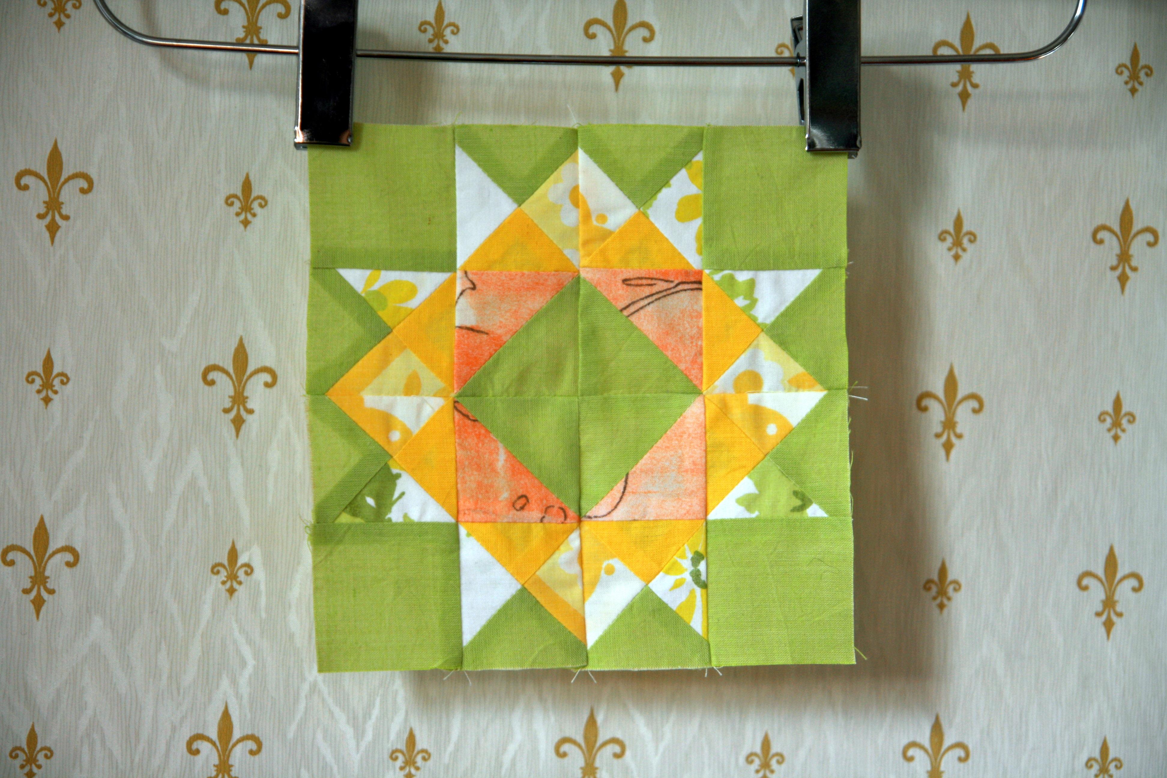 Hintergrundbilder : Dreiecke, Jahrgang, Decke, Nähen, nähen, Biene ...