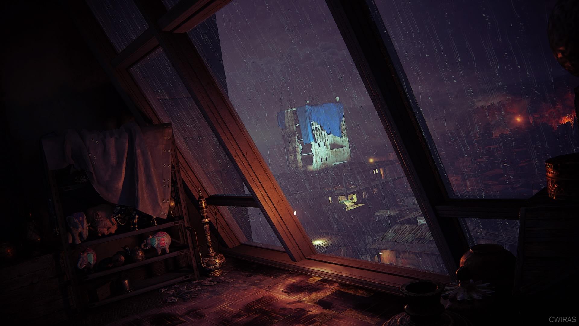 Fondos De Pantalla Inexplorado Uncharted The Lost Legacy