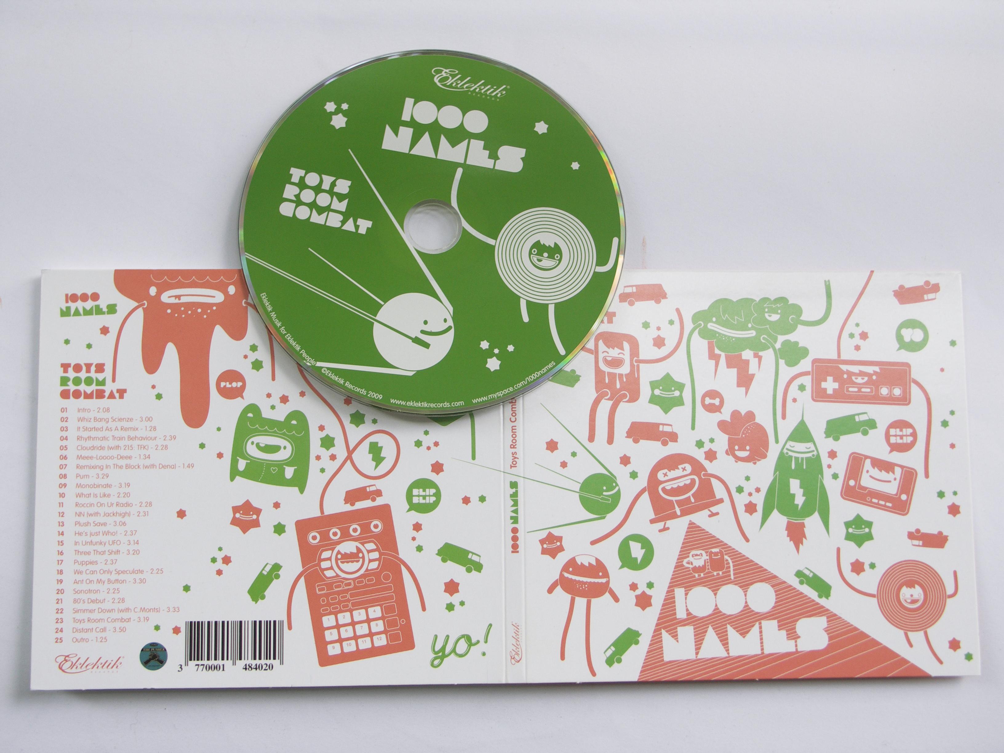 Good Wallpaper Music Kawaii - urban-music-records-Berlin-cute-ART-monster-illustration-Toy-happy-design-arte-Sofia-sweet-box-cd-character-yo-style-tshirt-doodle-Bulgaria-cover-kawaii-customized-jabba-electronica-doodles-sat-custom-disc-Blitz-vectors-diseno-vector-desenho-ilustracion-doodling-personagem-vetor-Thunderbolt-disque-ilustracao-vektor-vetores-digipack-chomba-stickathing-eklektik-1000names-tschomba-971808  Snapshot_905960.jpg