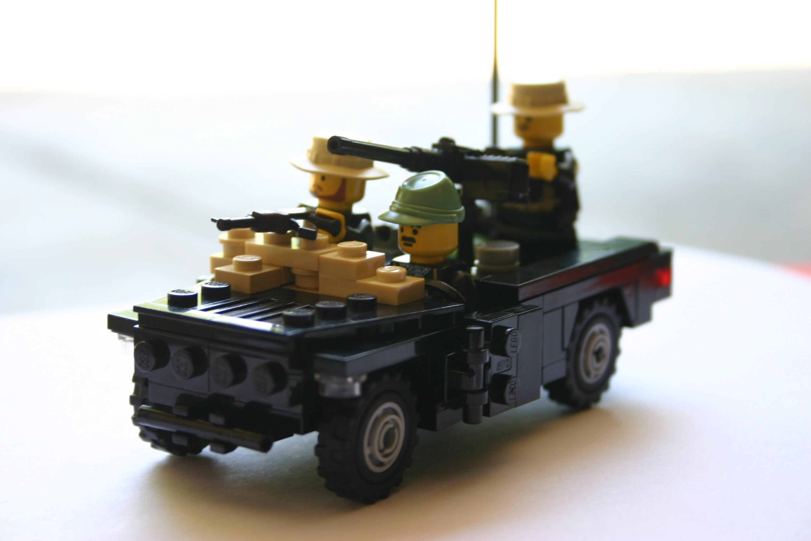 Fondos De Pantalla Lego Toyota Juguete Modelo A Escala