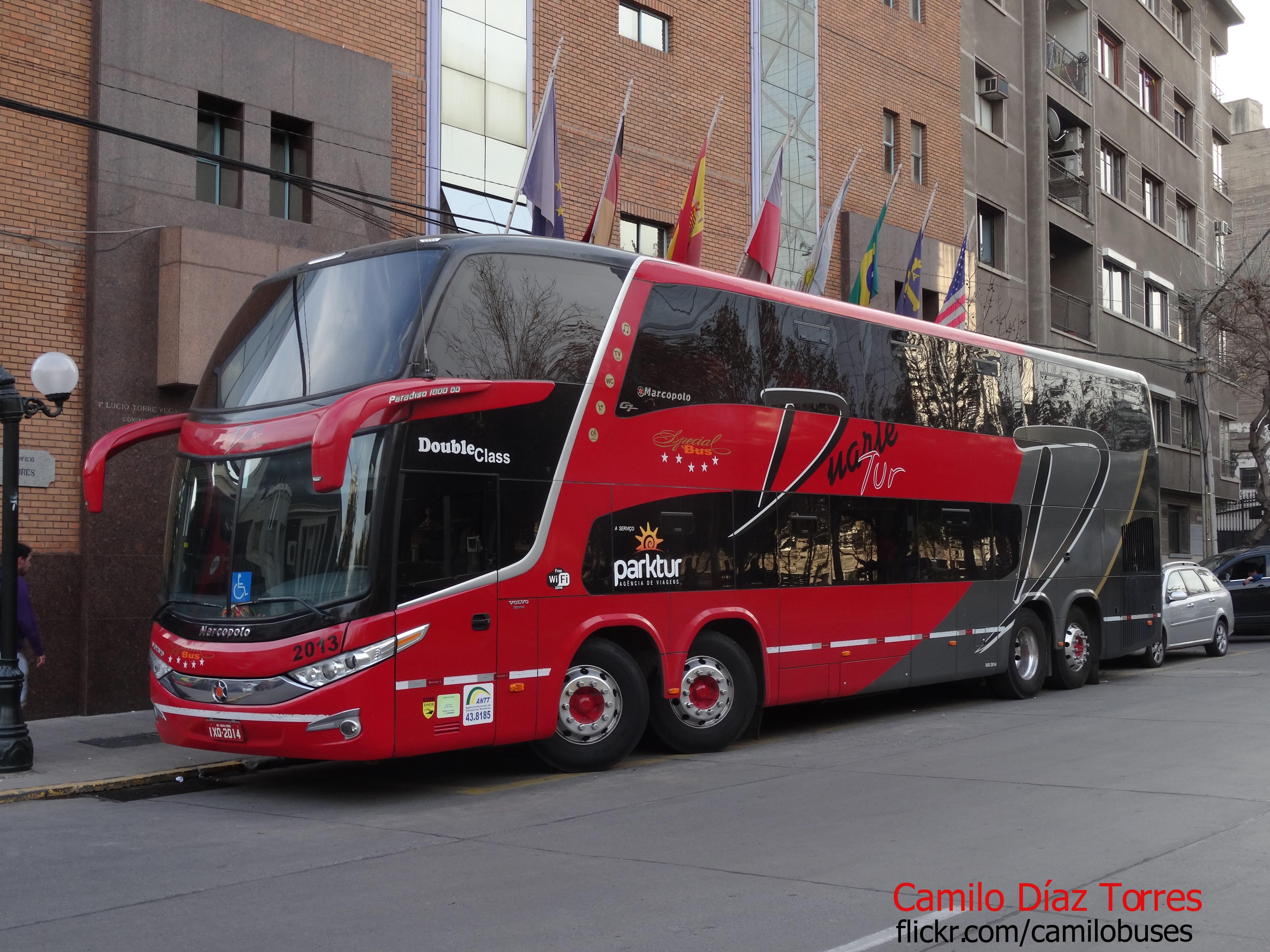 Fondos de pantalla : vehículo, Volvo, Marco Polo, área metropolitana ...