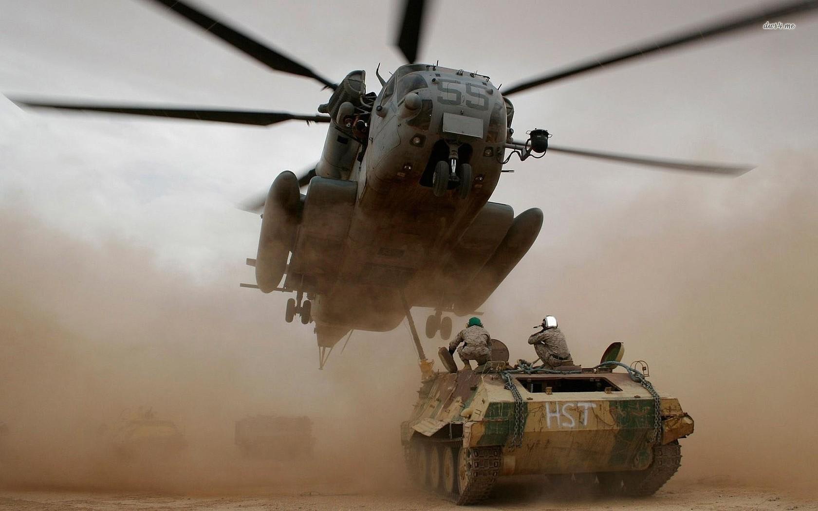 Fondos De Pantalla Vehículo Aeronave Helicópteros