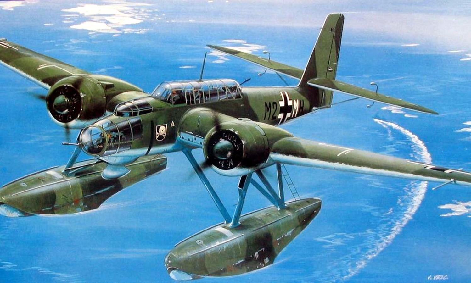 fond d 39 cran v hicule avion allemagne avion militaire la seconde guerre mondiale. Black Bedroom Furniture Sets. Home Design Ideas