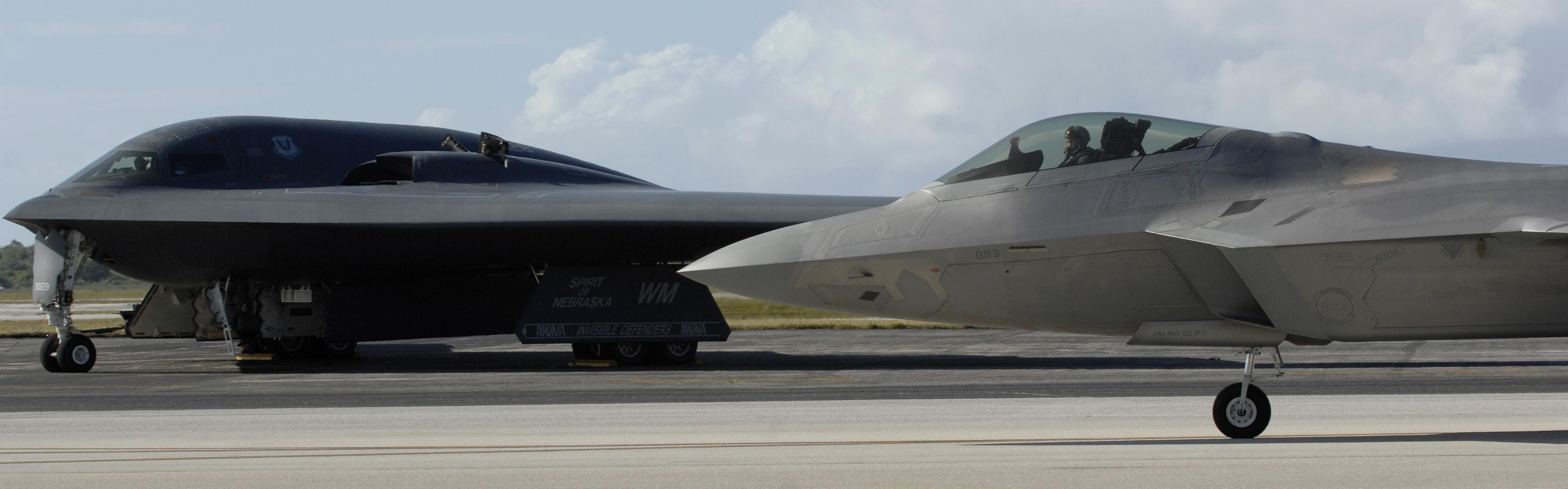 Wallpaper Vehicle Airplane Dual Monitors Military Aircraft