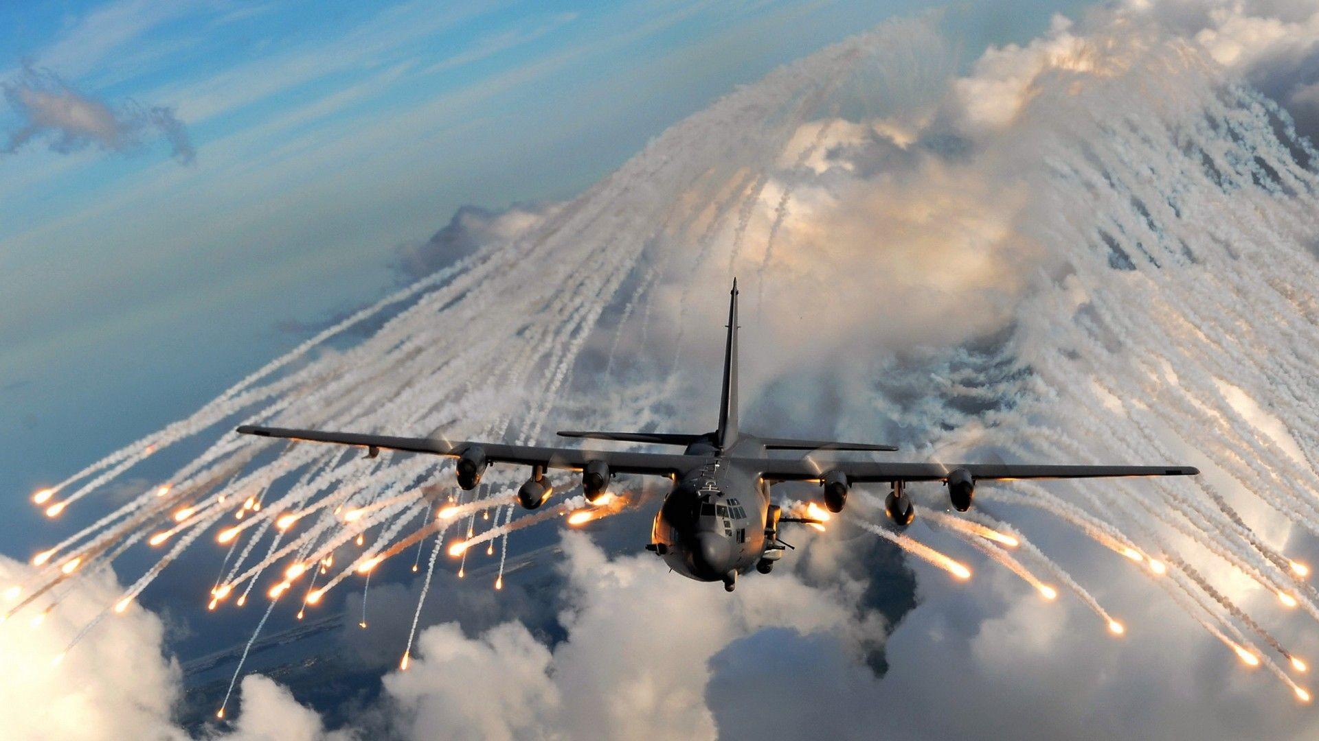 Обои Lockheed, c-130, hercules, Геркулес, c-130, локхид. Авиация foto 9