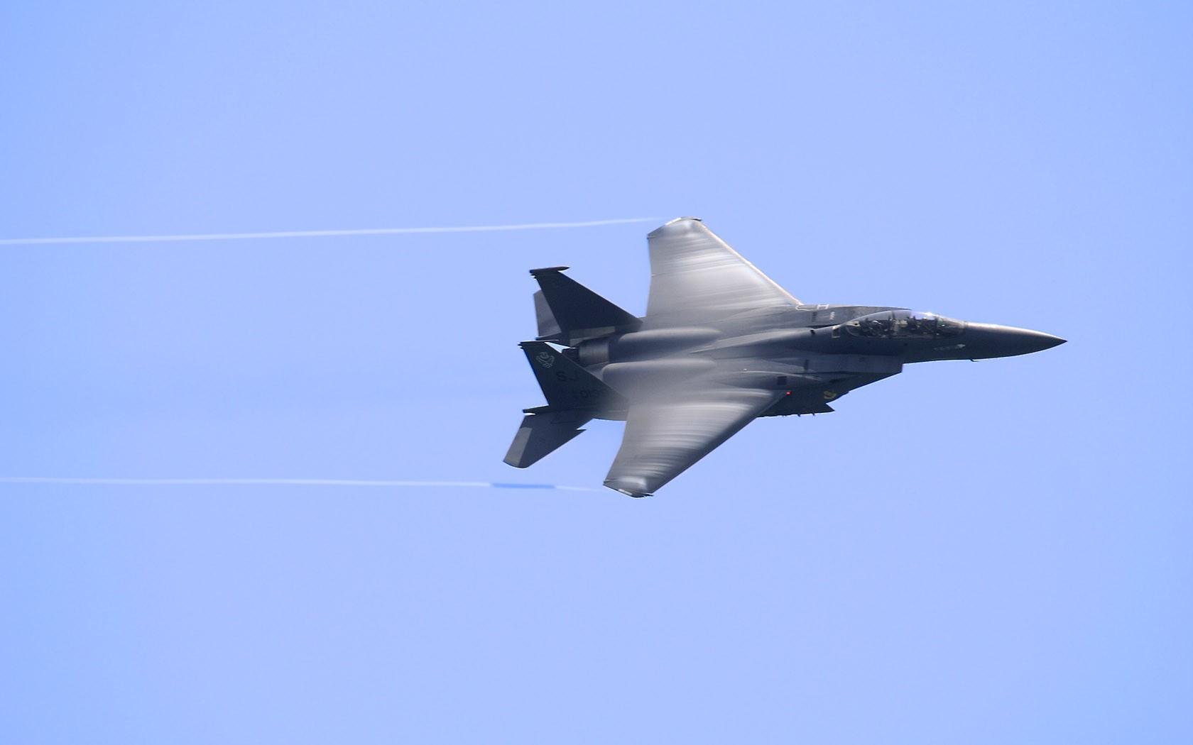 Wallpaper : vehicle, airplane, military aircraft, Dassault Rafale