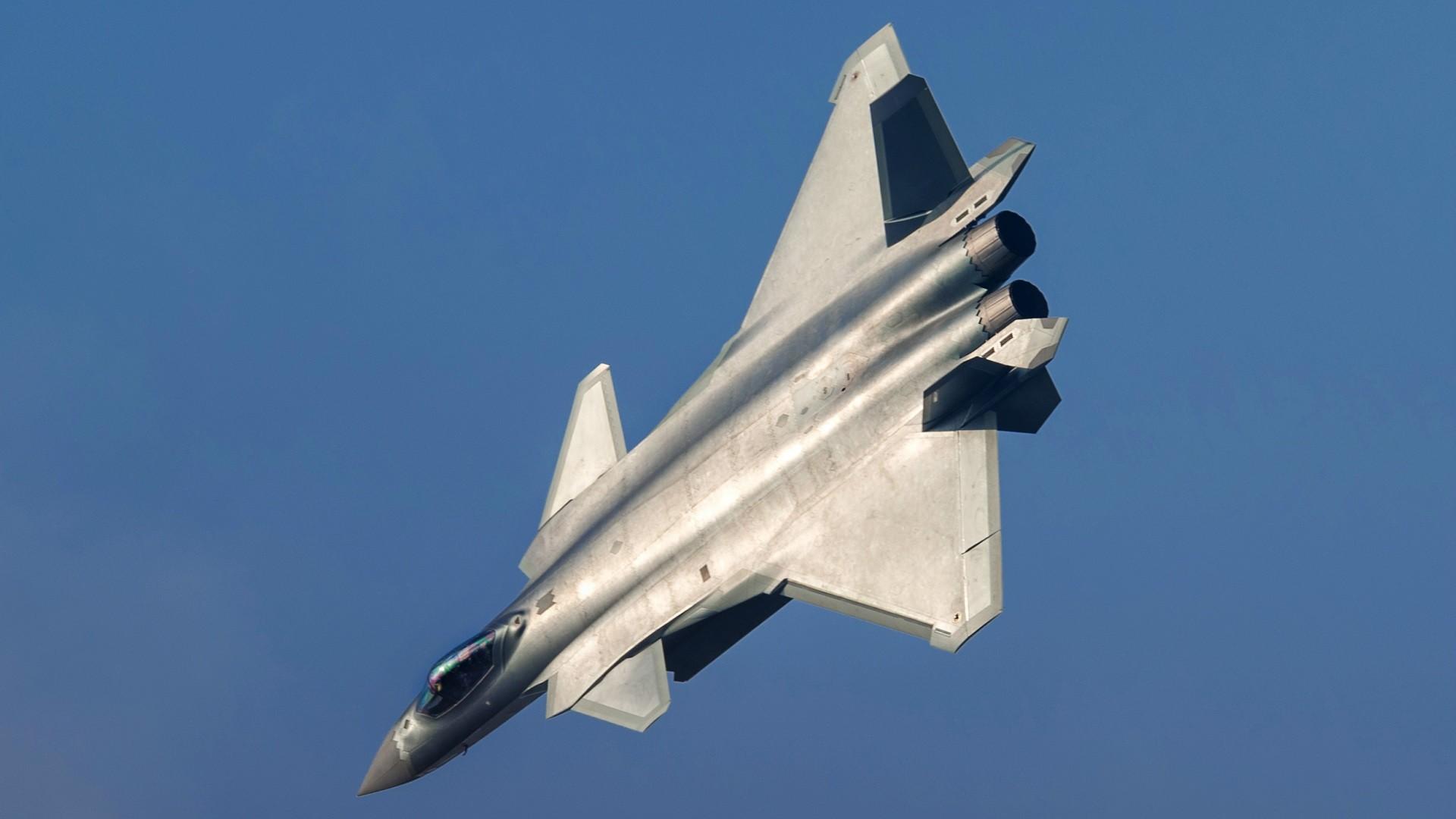 Aereo Da Combattimento Cinese : Sfondi veicolo aereo aerei militari plaaf j