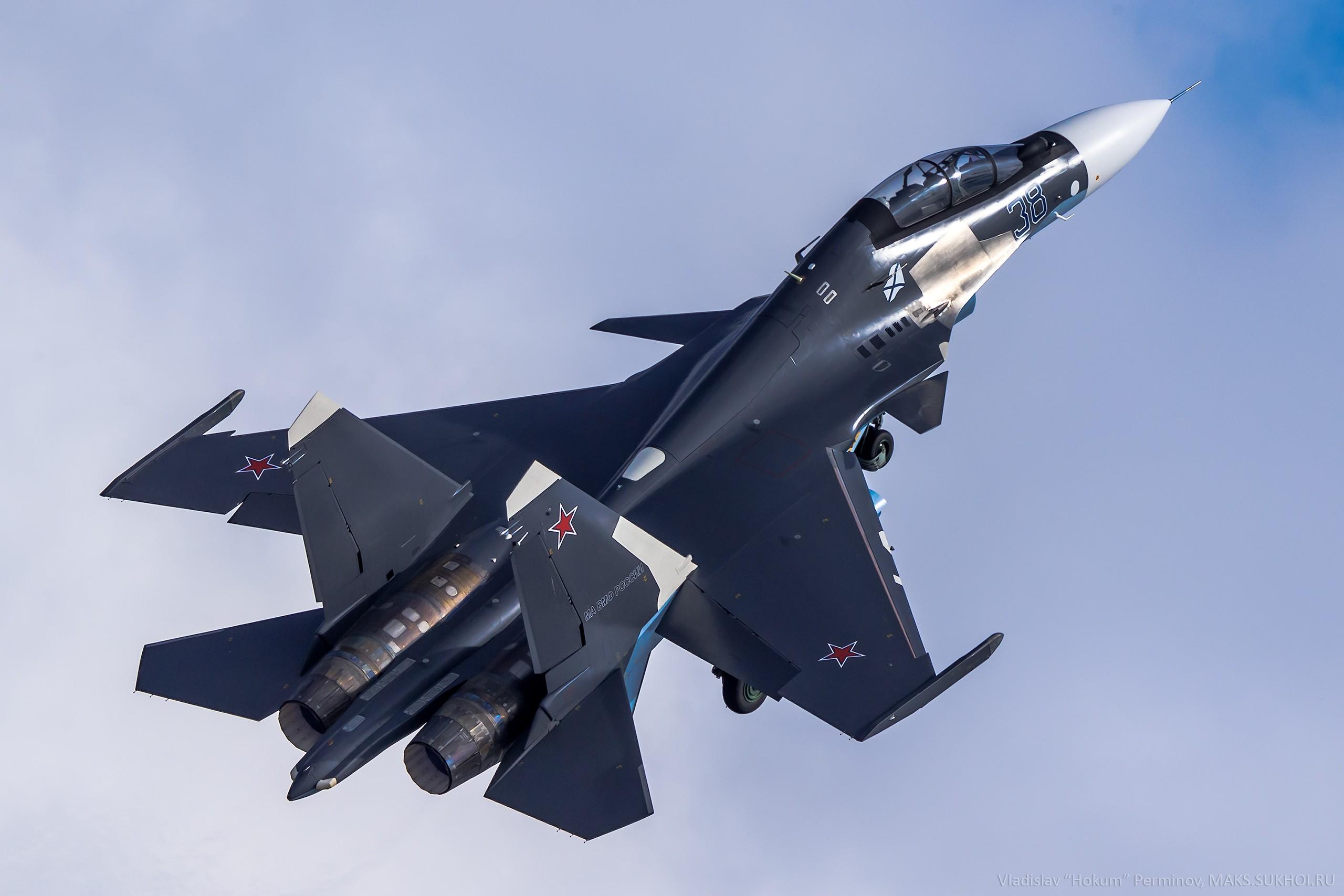 фото русской военной авиации связан толстой пряжи