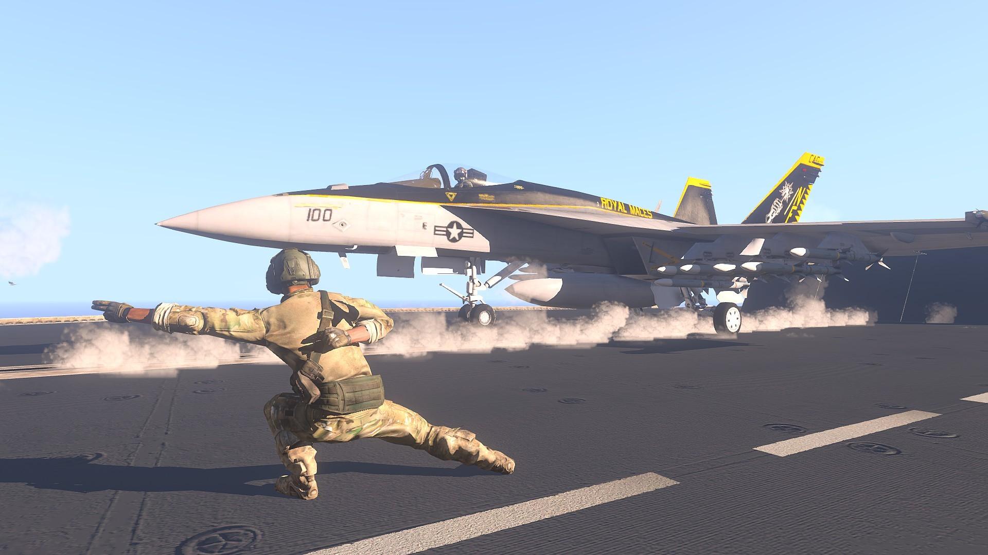 Fondos De Pantalla Vehículo Aeronave Militar