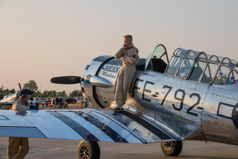 Wallpaper Vehicle Airplane Military Aircraft Plan North