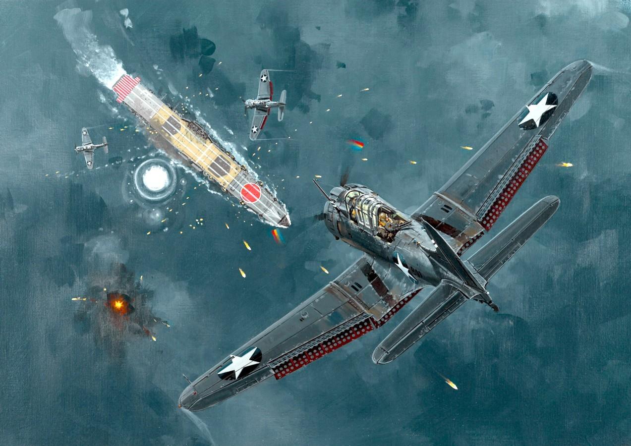 Fond d 39 cran v hicule avion avion militaire porte avions la seconde guerre mondiale - Deuxieme porte avion francais ...