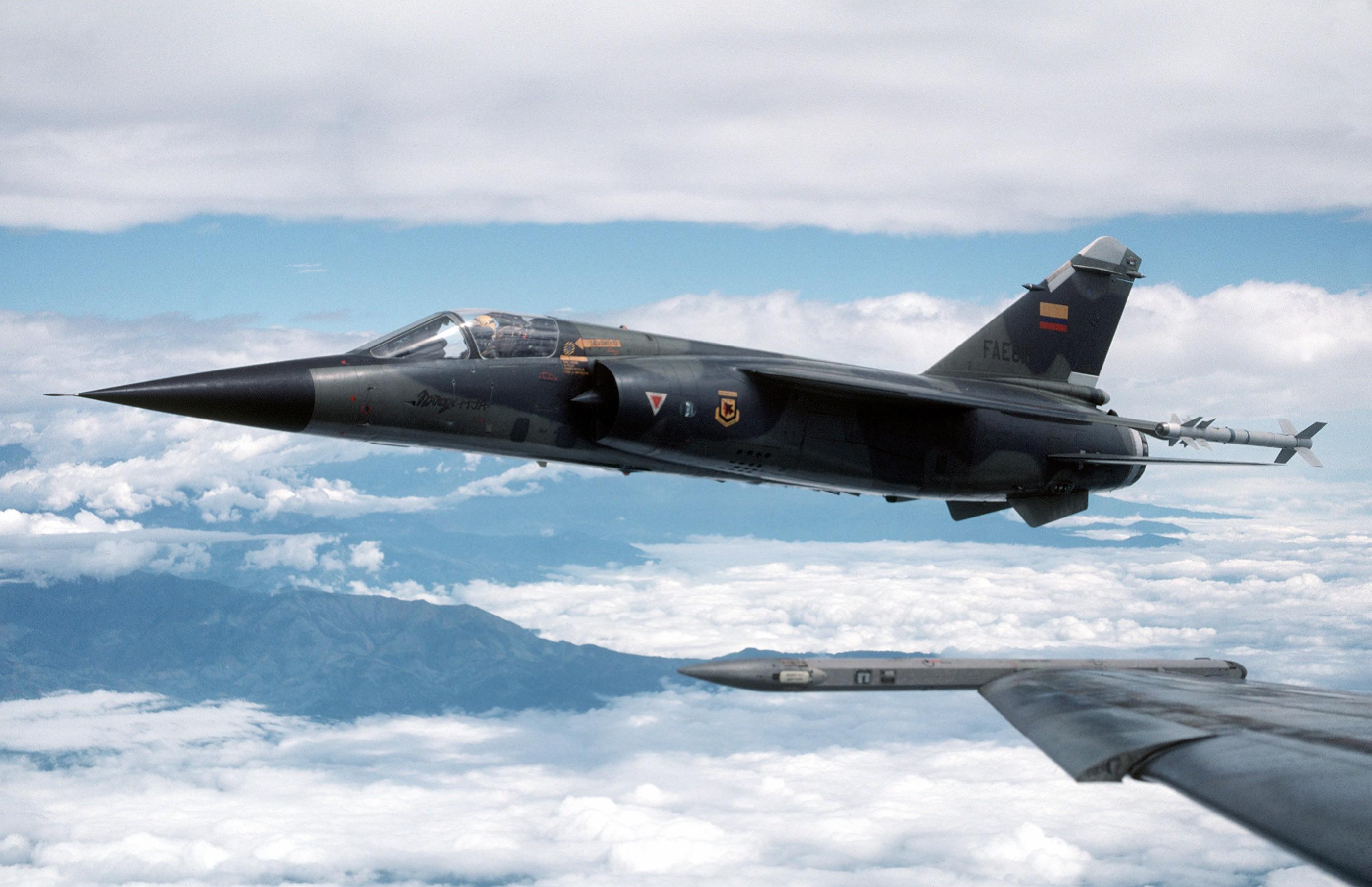 Aereo Da Caccia F15 : Sfondi veicolo aerei militari caccia mikoyan mig