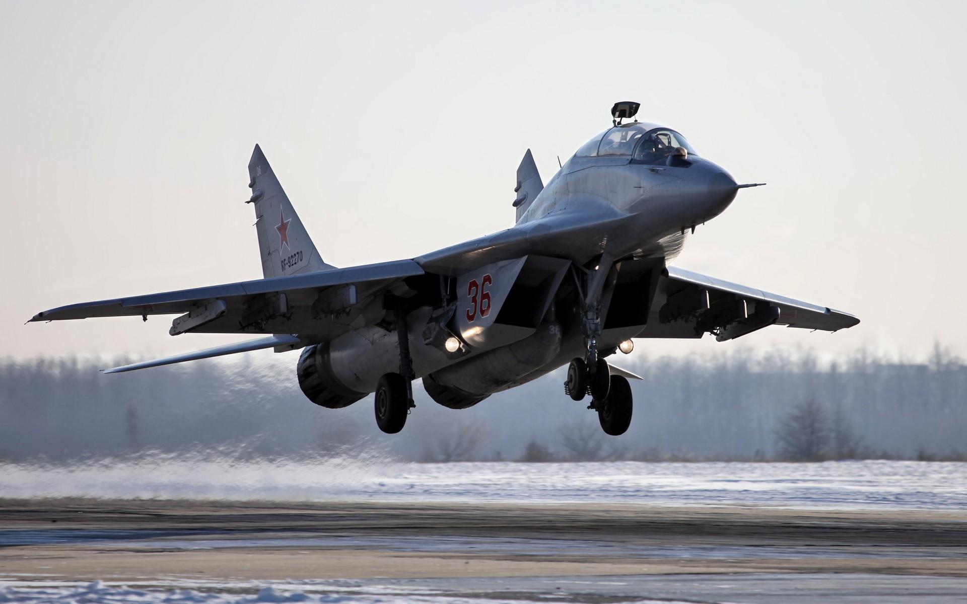 Картинки военных самолетов ввс россии