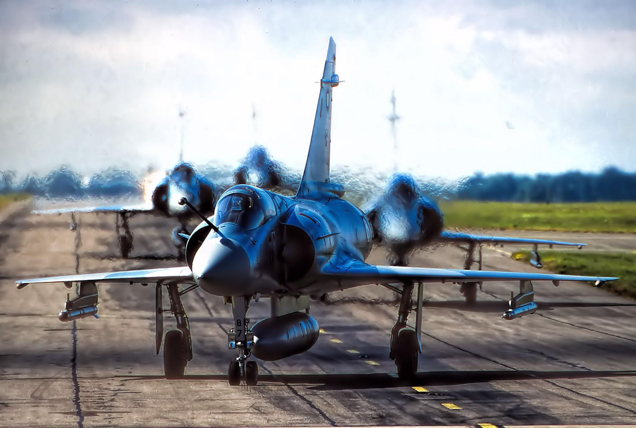 Fondos De Pantalla Vehículo Hélice Aeronave Militar