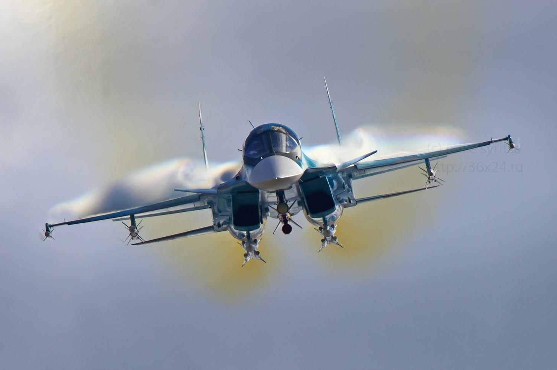 Elicottero Militare Doppia Elica : Sfondi veicolo aereo elica aerei militari sukhoi su