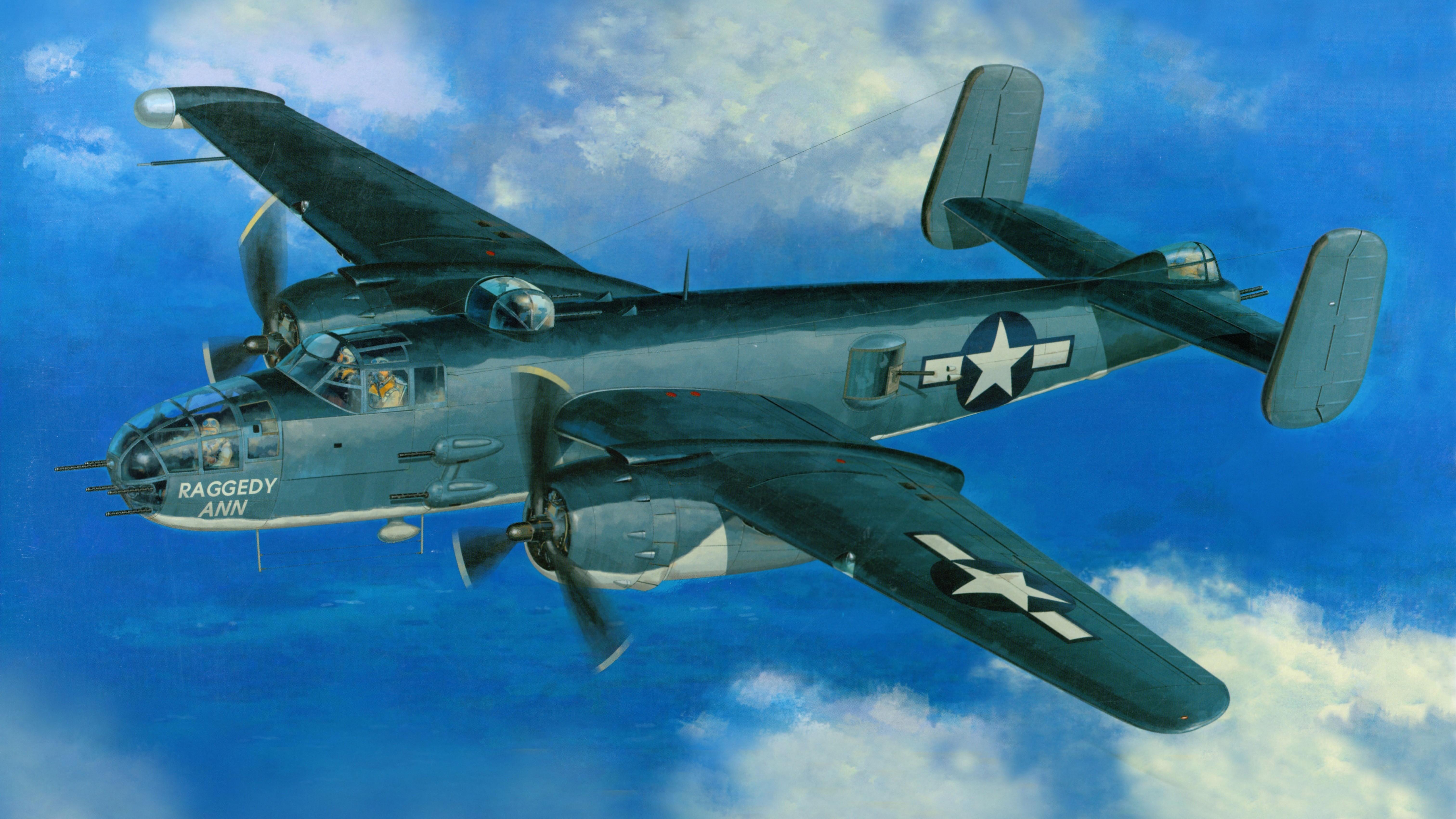 Wallpaper : vehicle, artwork, airplane, military aircraft