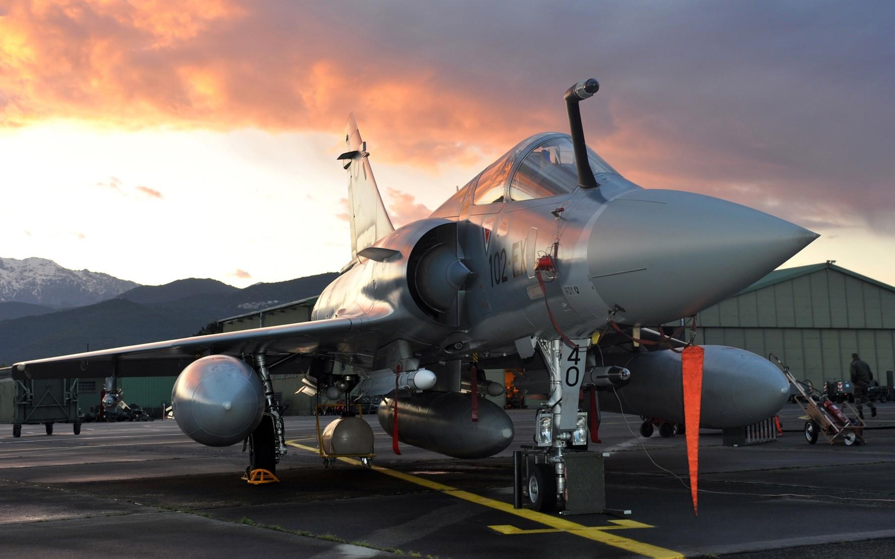 Fondos De Pantalla Vehículo Fotografía Aeronave Militar