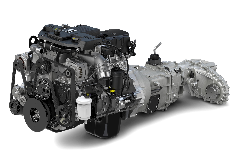 Капитальный ремонт двигателя карейских авто в юзао