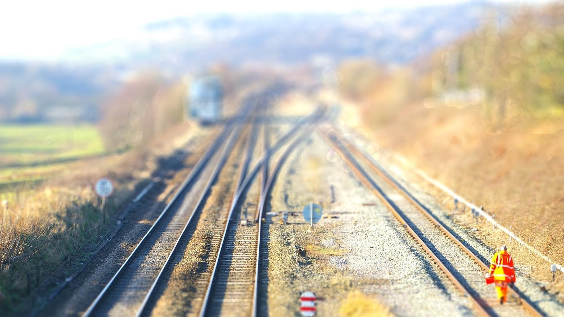 Картинки тематика железных дорог