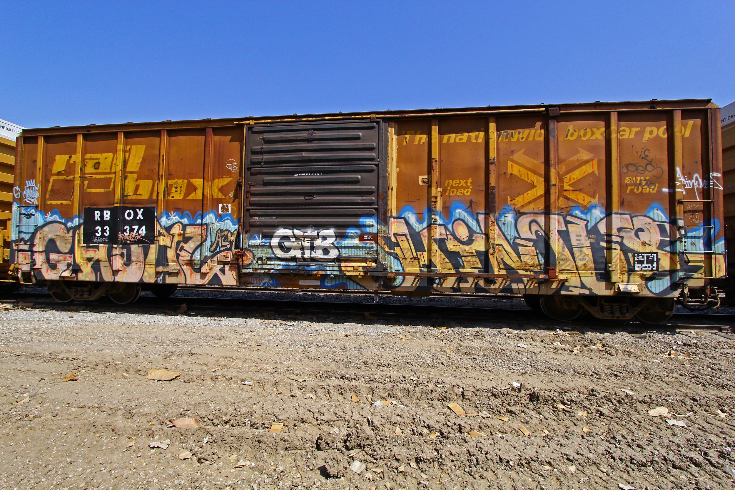 Masaustu Arac Tren Bank Duvar Yazisi Tekerlekler Izler