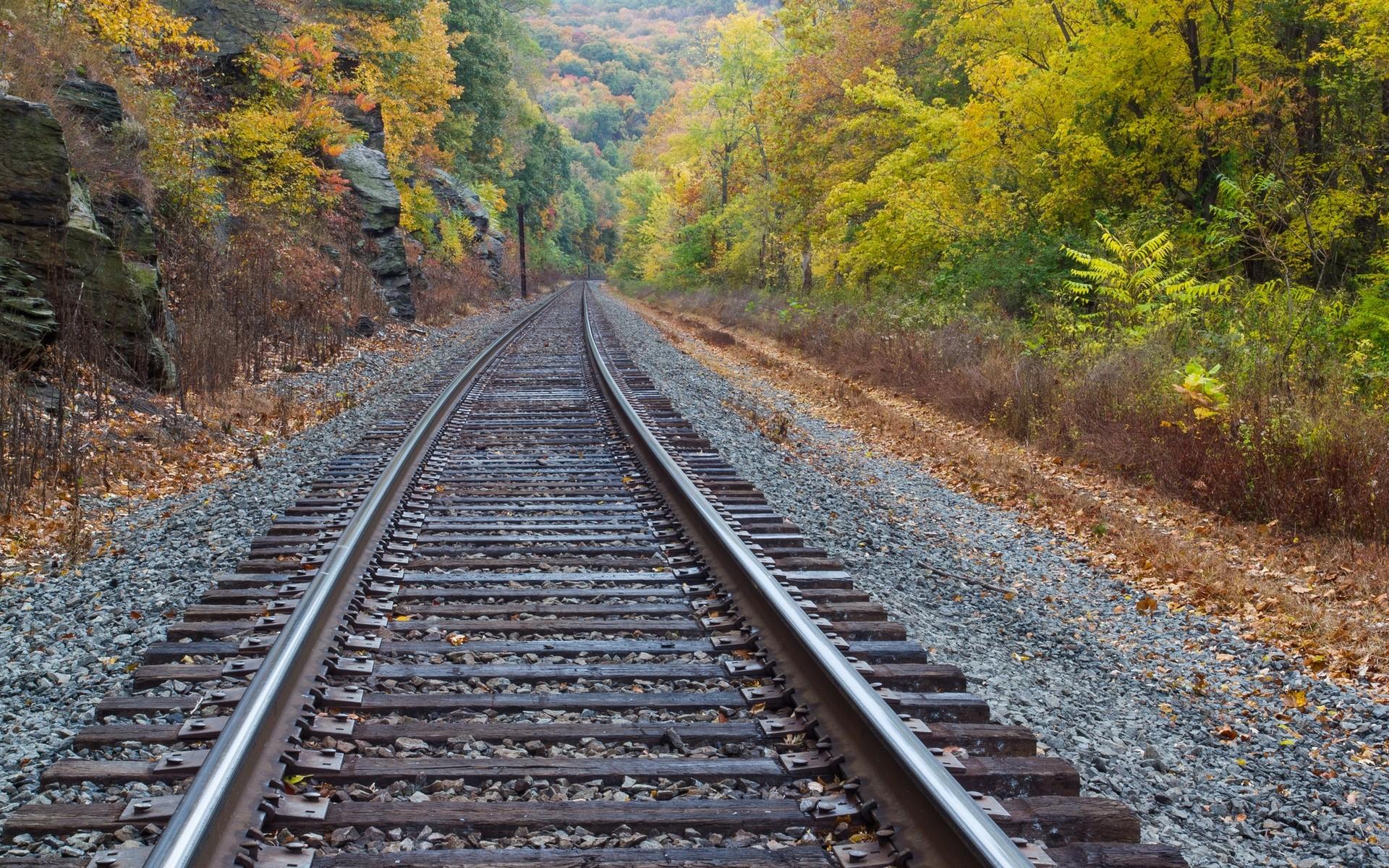 как фотографировать железную дорогу камасутра твердом глянцевом