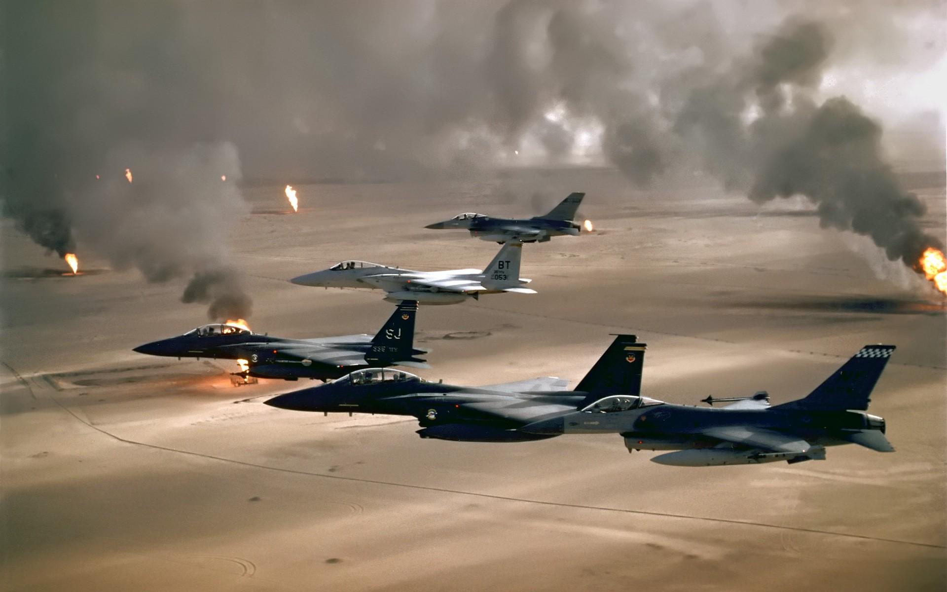 Wallpaper : vehicle, war, airplane, General Dynamics F 16 Fighting