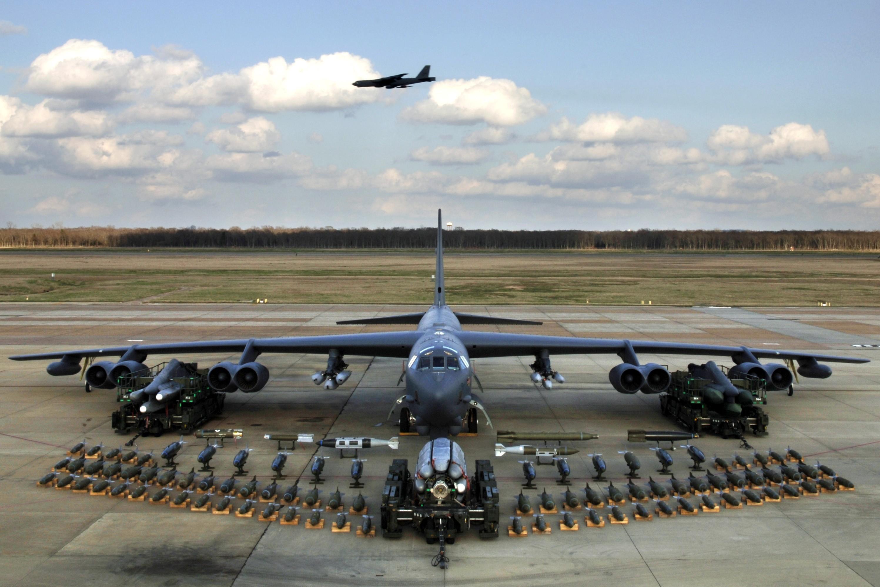 understanding how a jet aircraft lifts its heavy weight