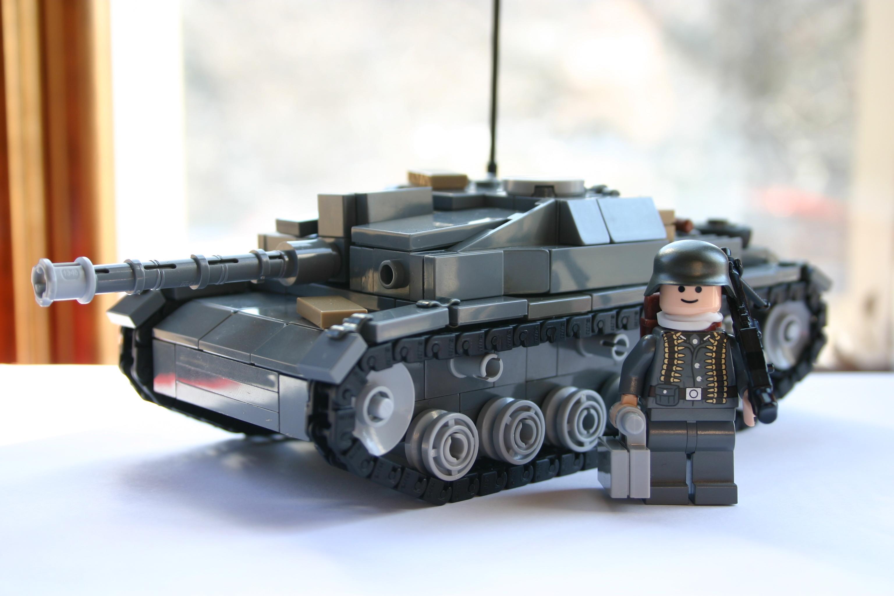 fond d 39 cran arme r servoir lego allemand legos brique citoyen mg flickr la seconde. Black Bedroom Furniture Sets. Home Design Ideas