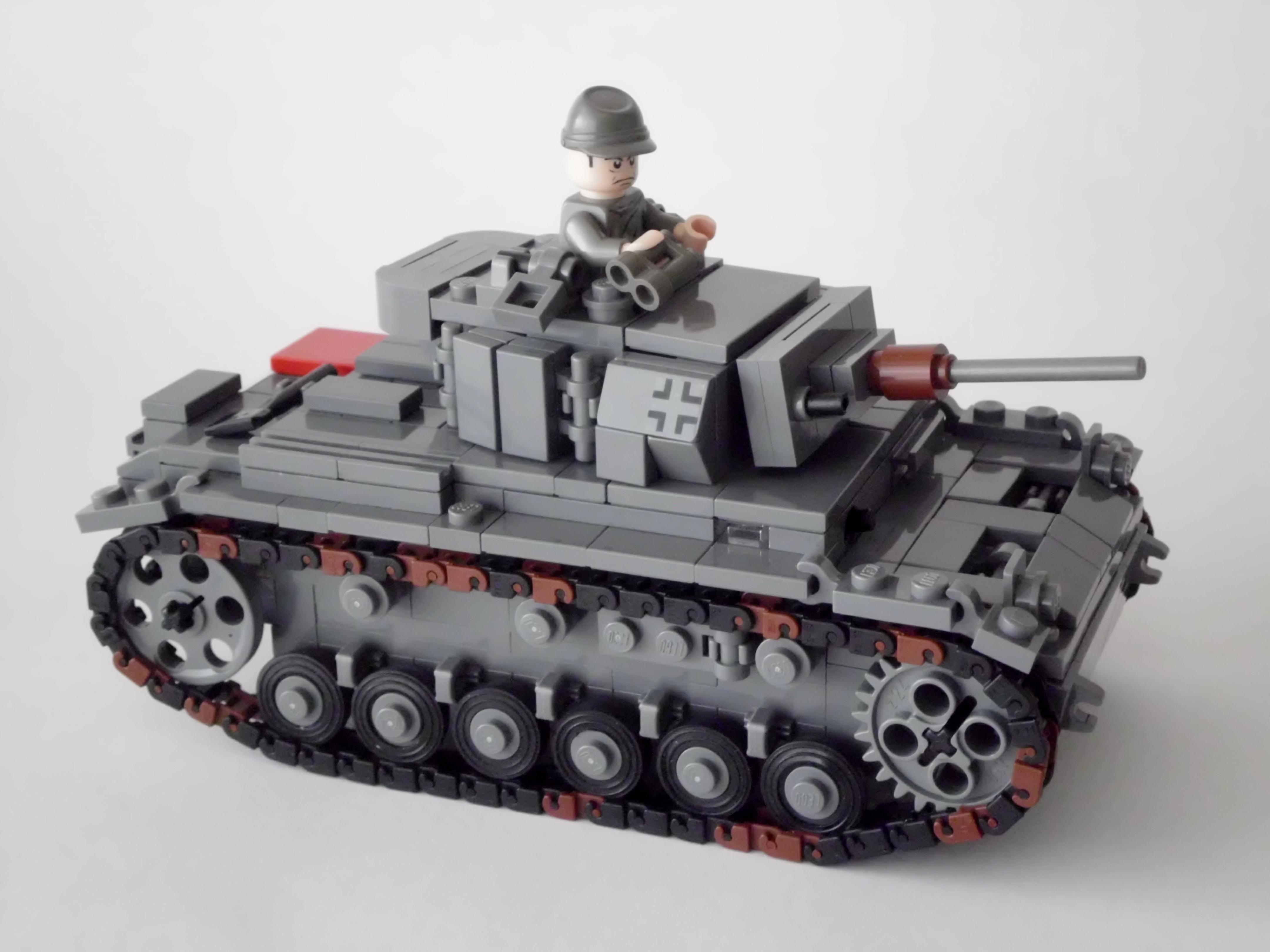 fond d 39 cran arme r servoir lego allemagne armure militaire jouet axe douane allemand. Black Bedroom Furniture Sets. Home Design Ideas