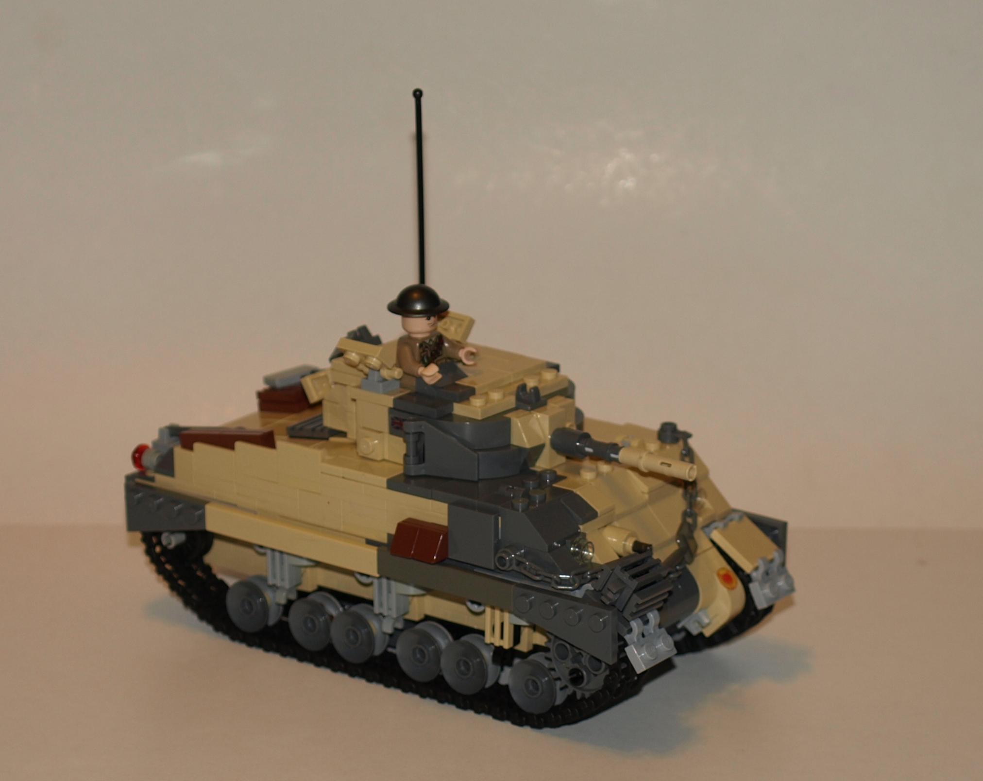 wallpaper weapon lego armor desert africa british army