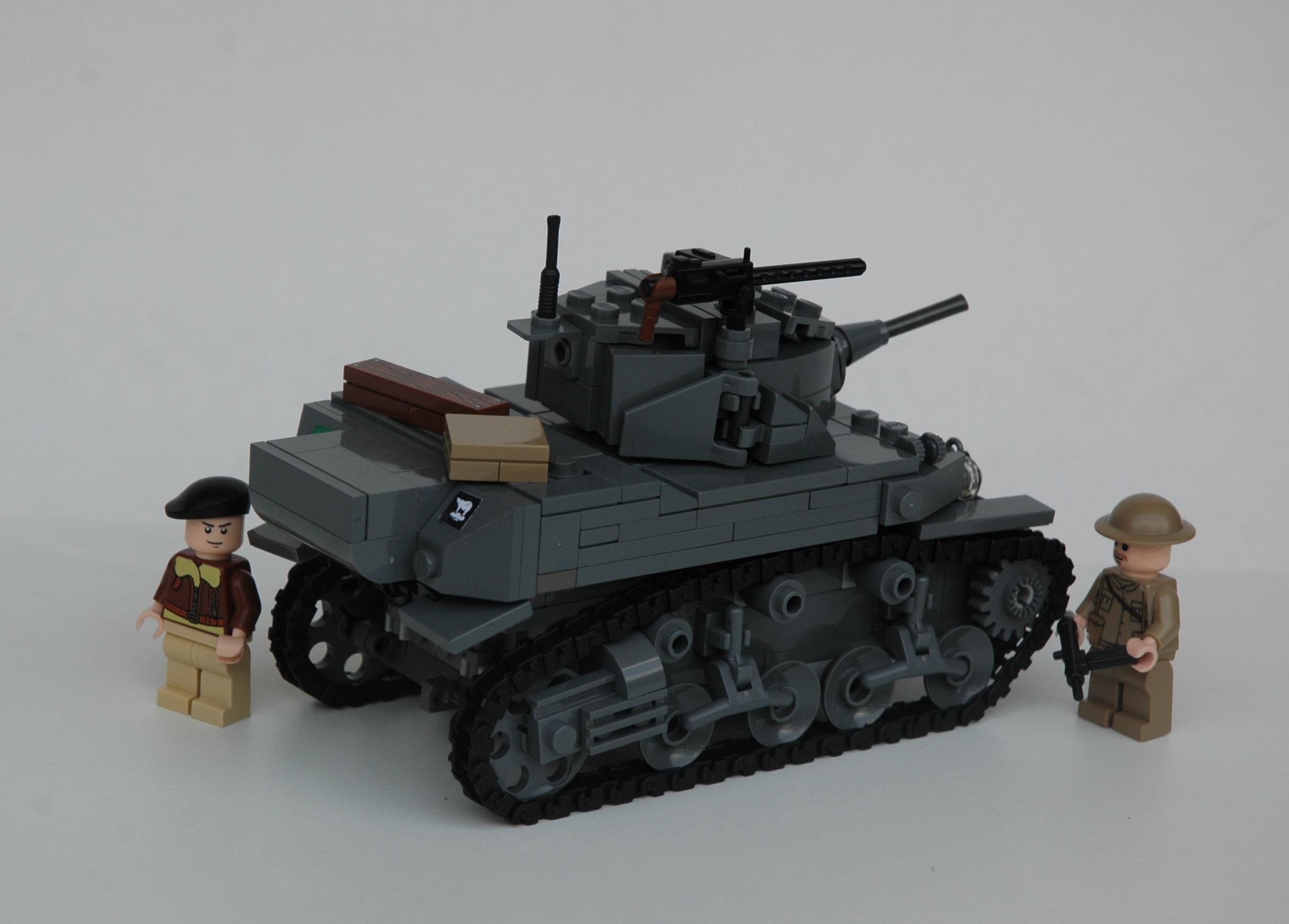 fond d 39 cran arme r servoir lego armure jouet britanique arm e recon lumi re la. Black Bedroom Furniture Sets. Home Design Ideas
