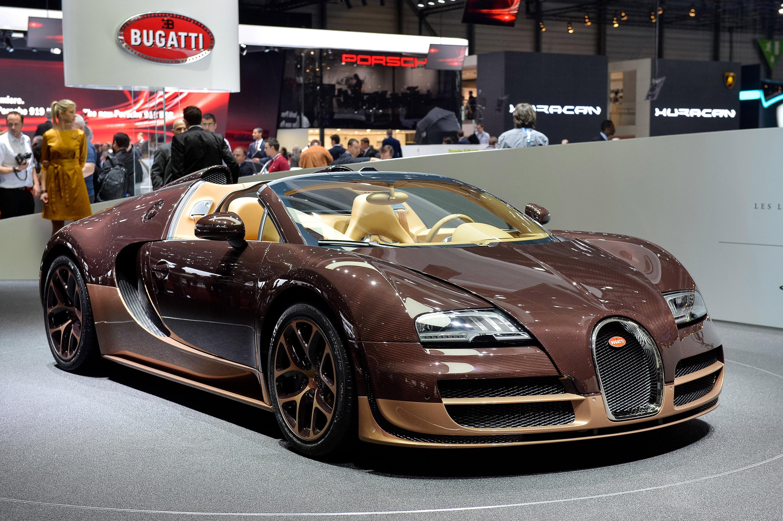 фото и названия самых дорогих машин следовать рекомендациям поэтапно