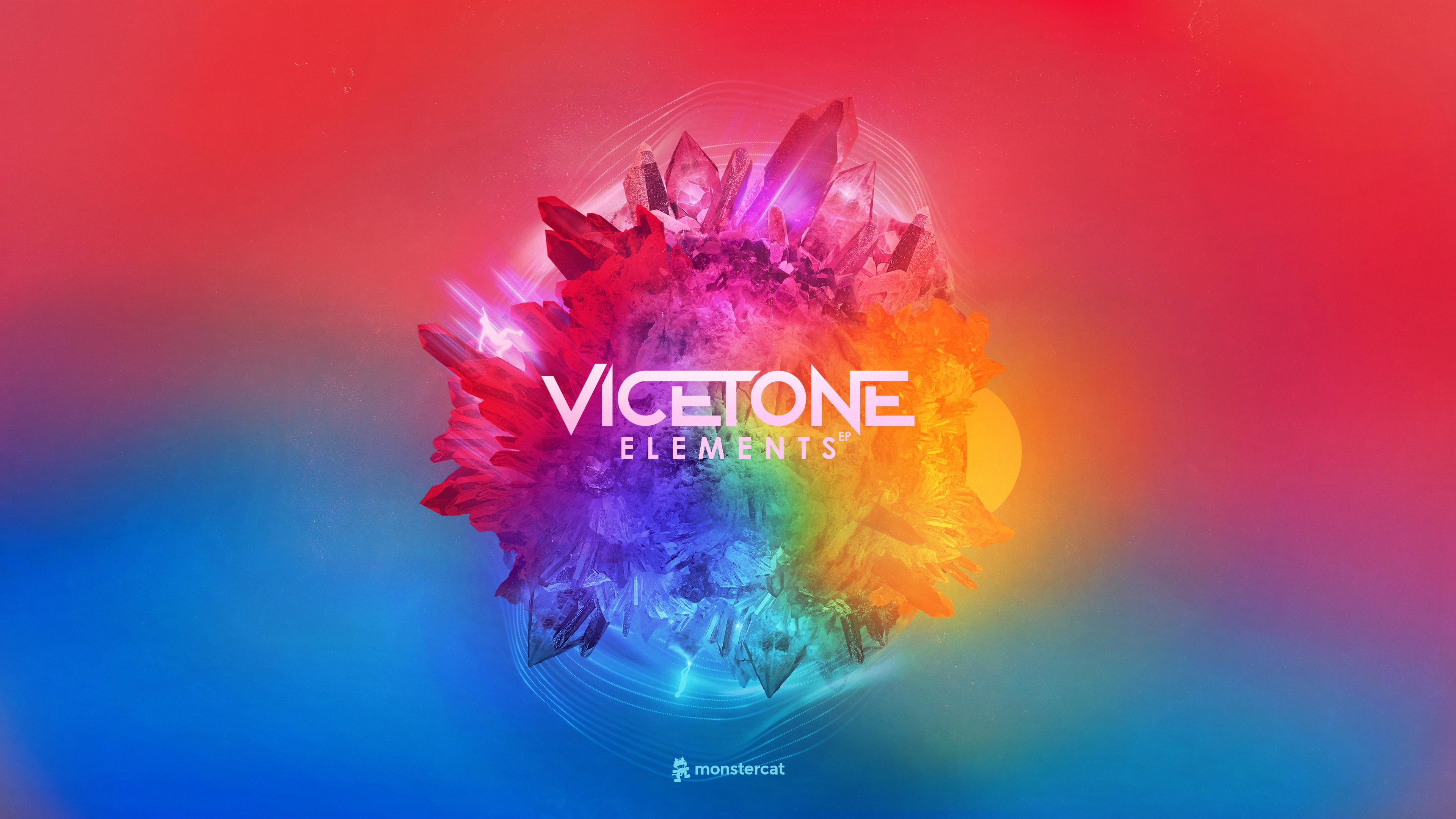 Wallpaper : vicetone, Monstercat, music, EDM, Avicii, house