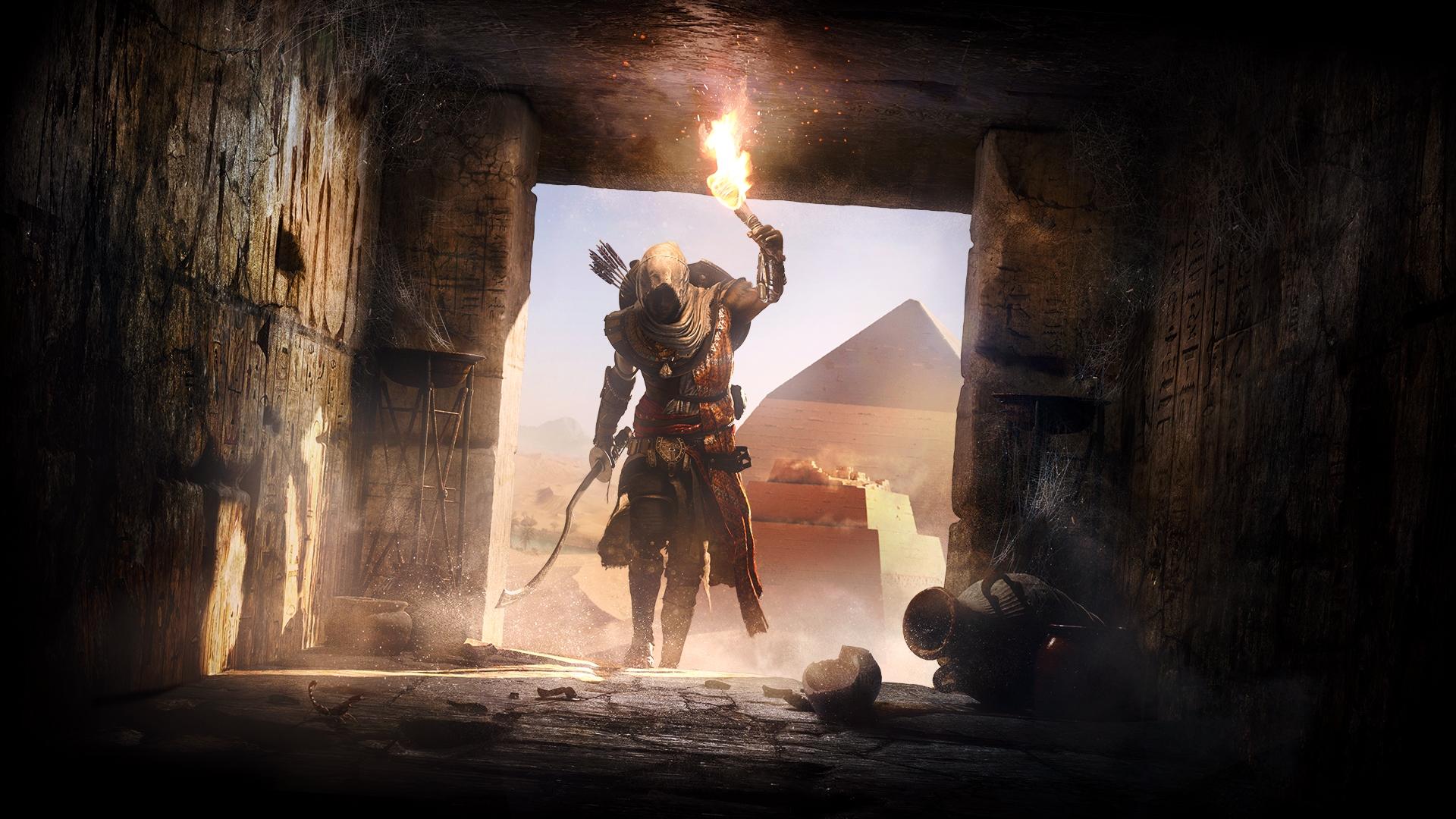 Wallpaper Video Games Assassin S Creed Assassin S Creed