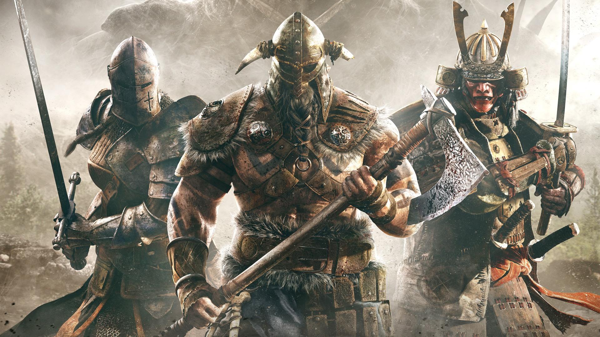 узнать, как картинки викингов рыцарей могу оставить