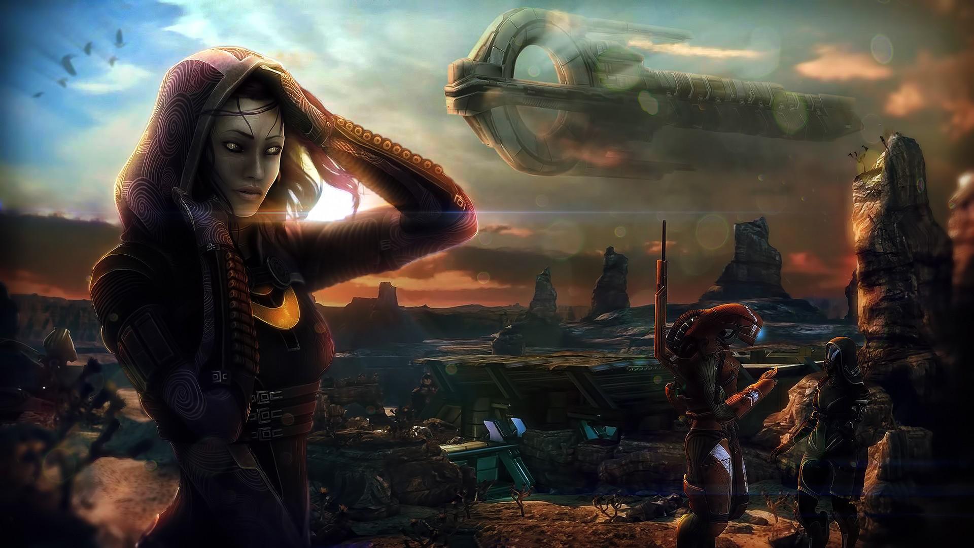 Wallpaper Video Games Mass Effect 3 Mythology Midnight Geth Darkness Screenshot Computer Wallpaper Special Effects Pc Game 1920x1080 Sergiucoj 90673 Hd Wallpapers Wallhere