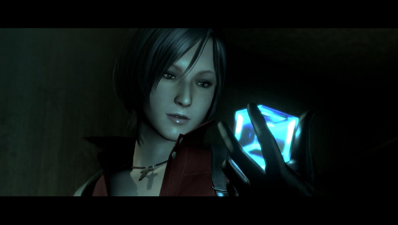 video games Resident Evil Resident Evil 6 ada wong