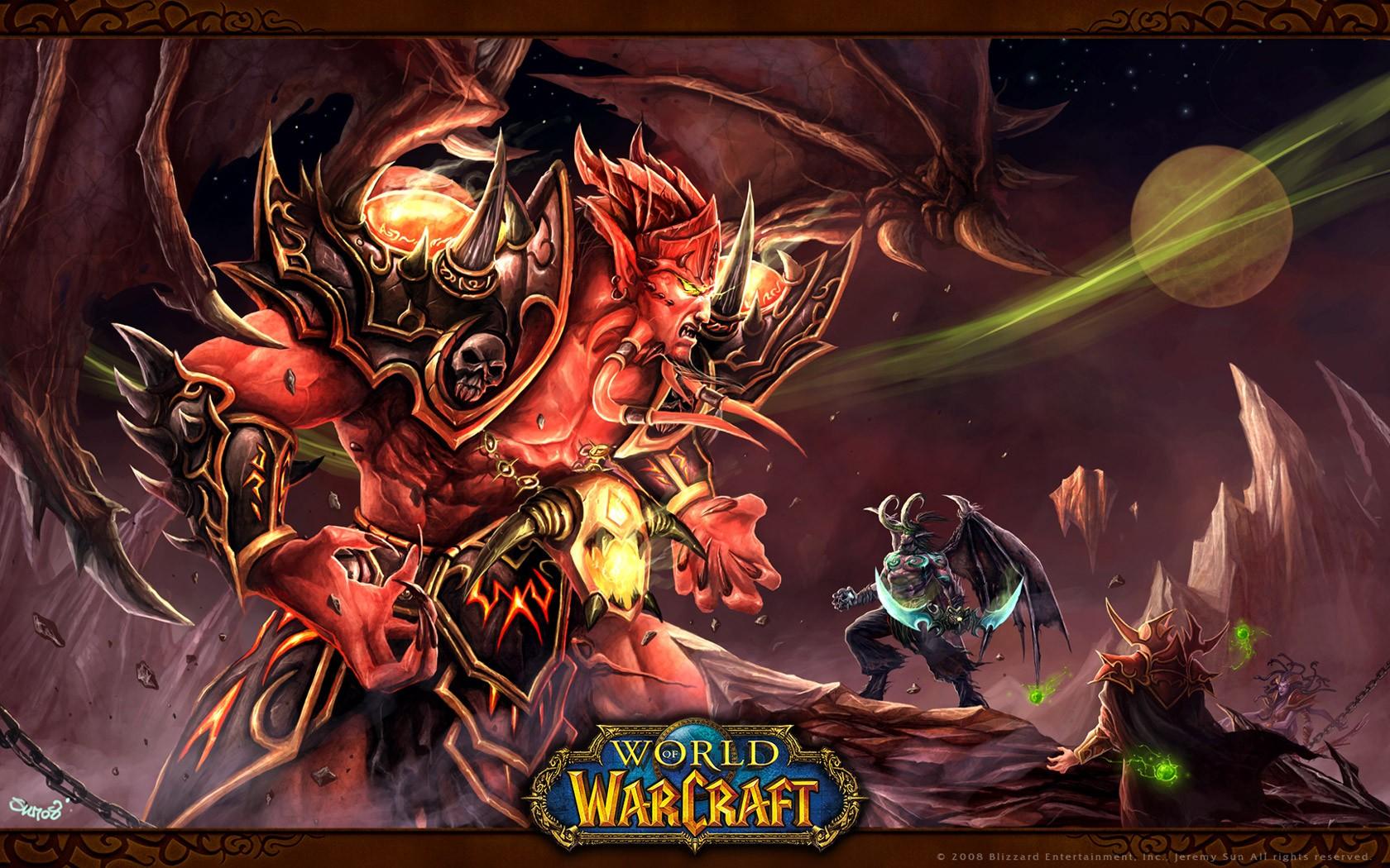 World of Warcraft nigh elf porn pics fucks video