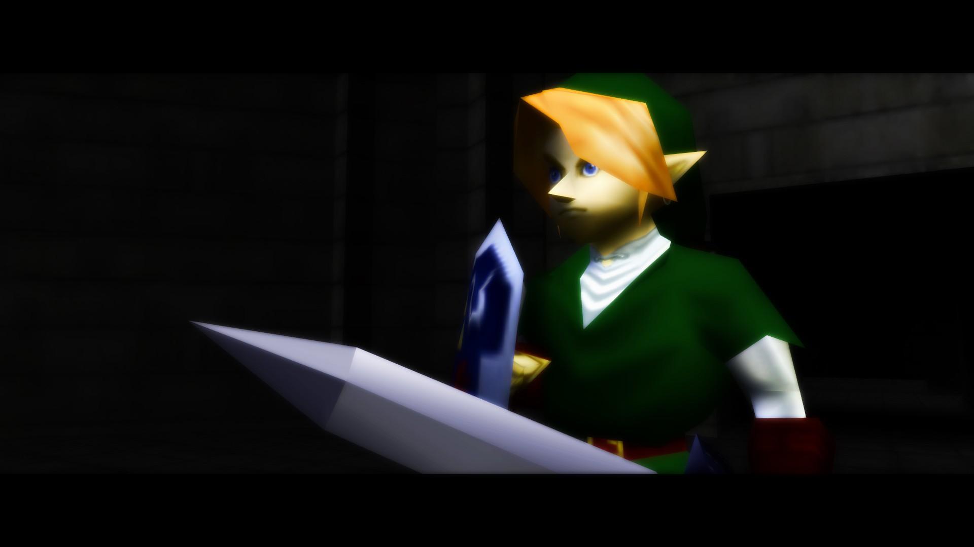 Wallpaper Video Games Anime The Legend Of Zelda The Legend Of