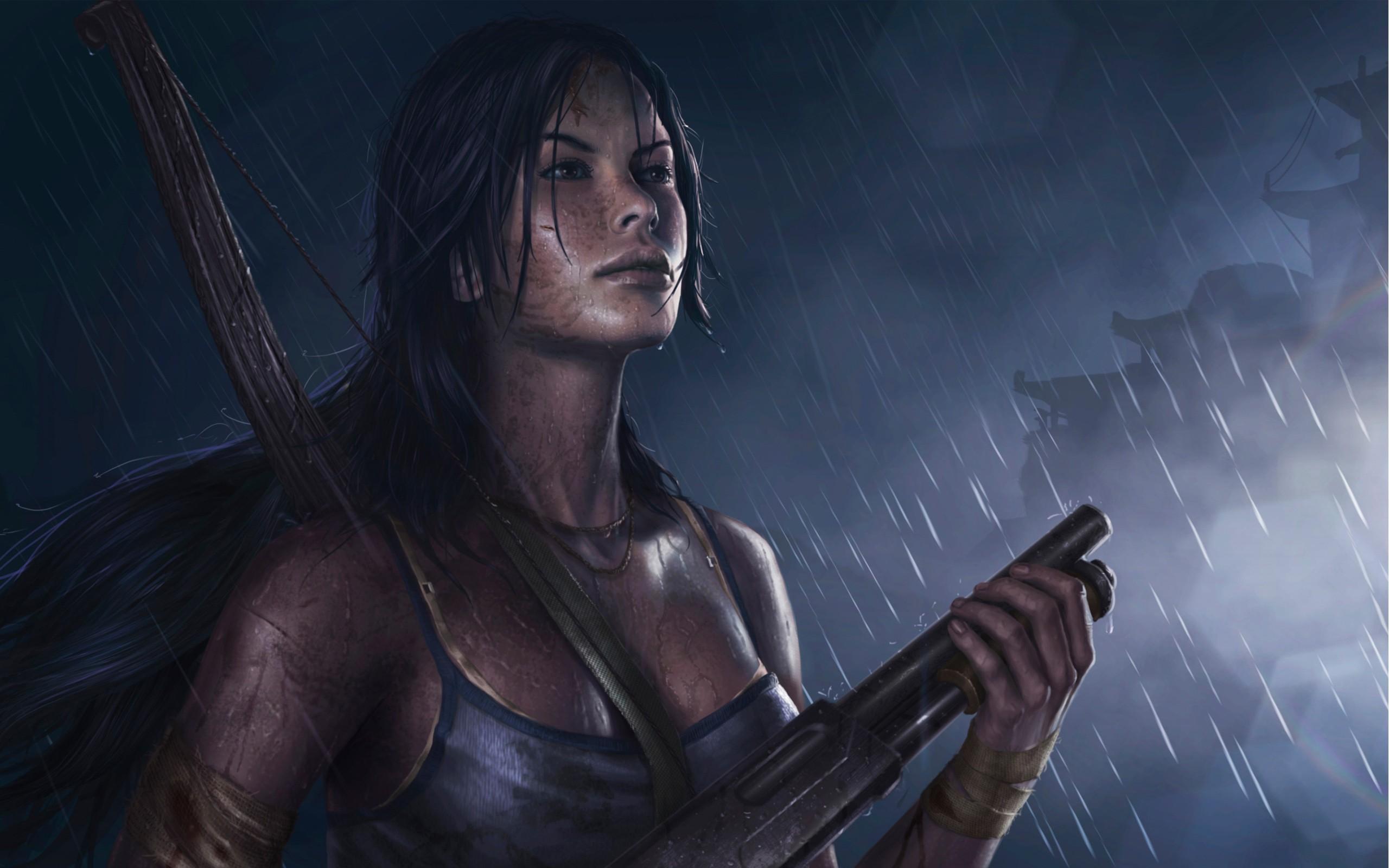 video game original lara croft tomb raider