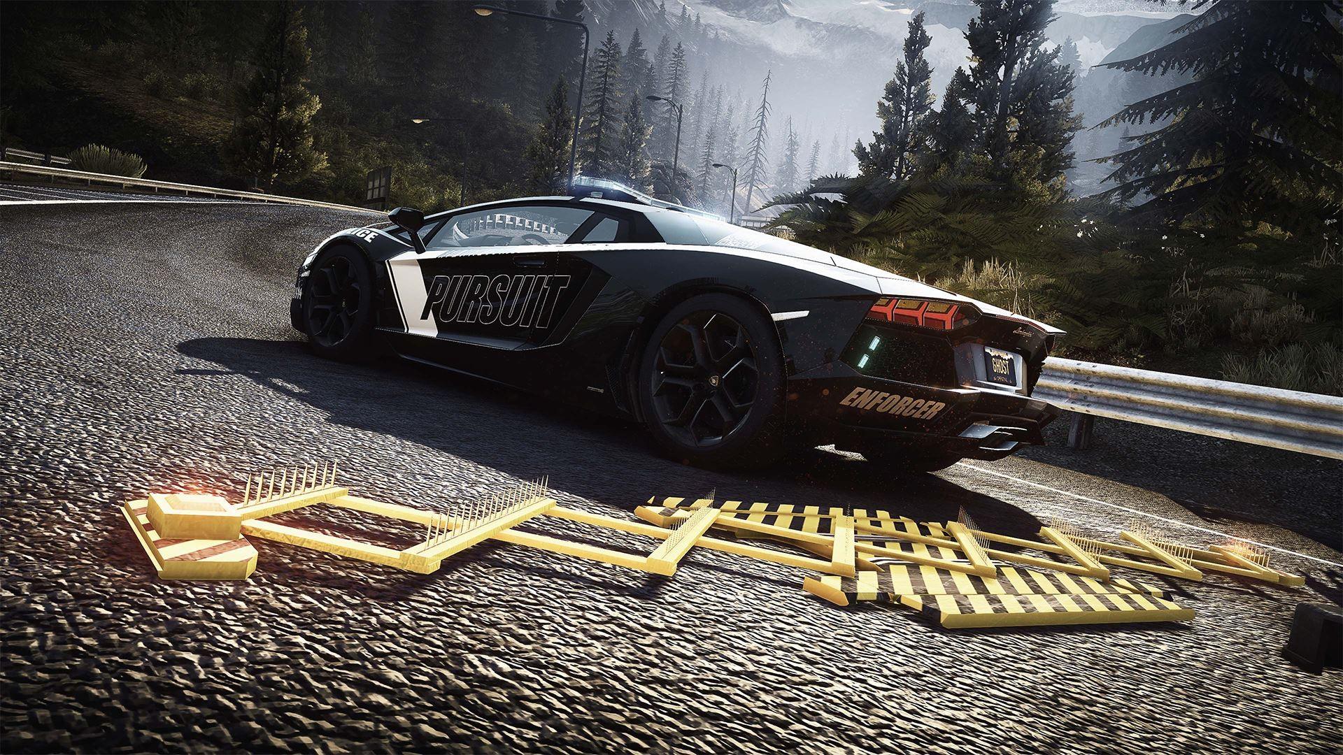 Video Games Car Vehicle Need For Speed Lamborghini Lamborghini Aventador  Audi Sports Car Audi R8 Performance