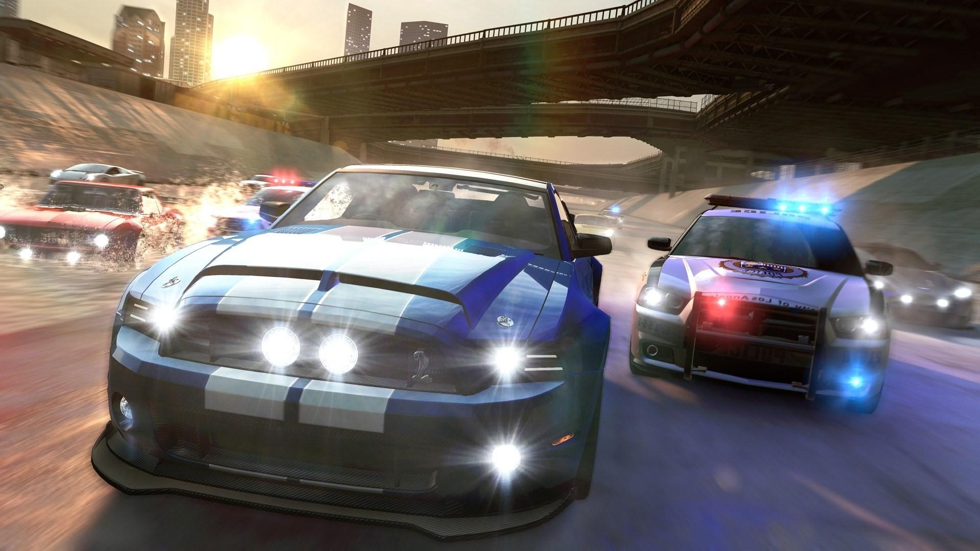 Картинки новых игр гонки
